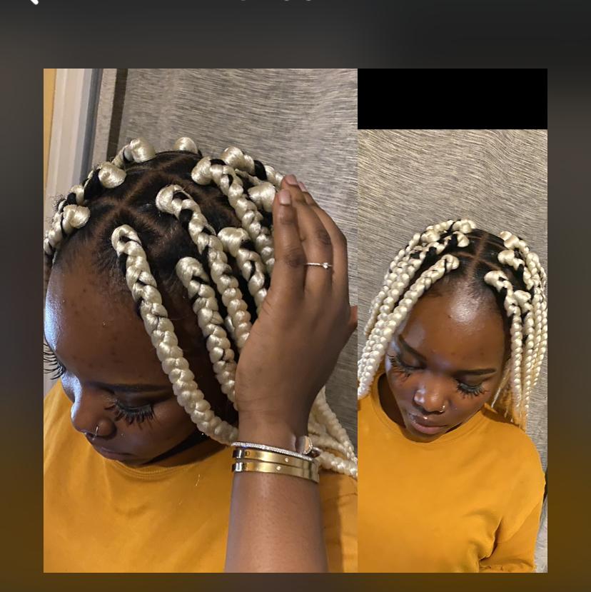 salon de coiffure afro tresse tresses box braids crochet braids vanilles tissages paris 75 77 78 91 92 93 94 95 ZMBIRLNV