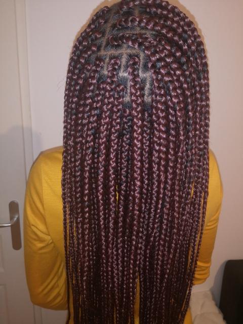 salon de coiffure afro tresse tresses box braids crochet braids vanilles tissages paris 75 77 78 91 92 93 94 95 AUMRGZOZ
