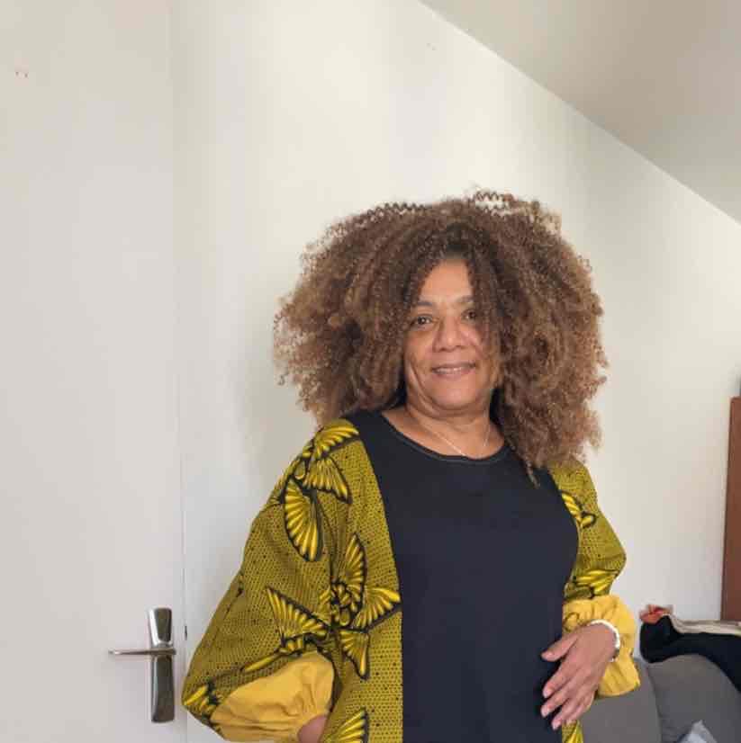 salon de coiffure afro tresse tresses box braids crochet braids vanilles tissages paris 75 77 78 91 92 93 94 95 PKEFVZCX
