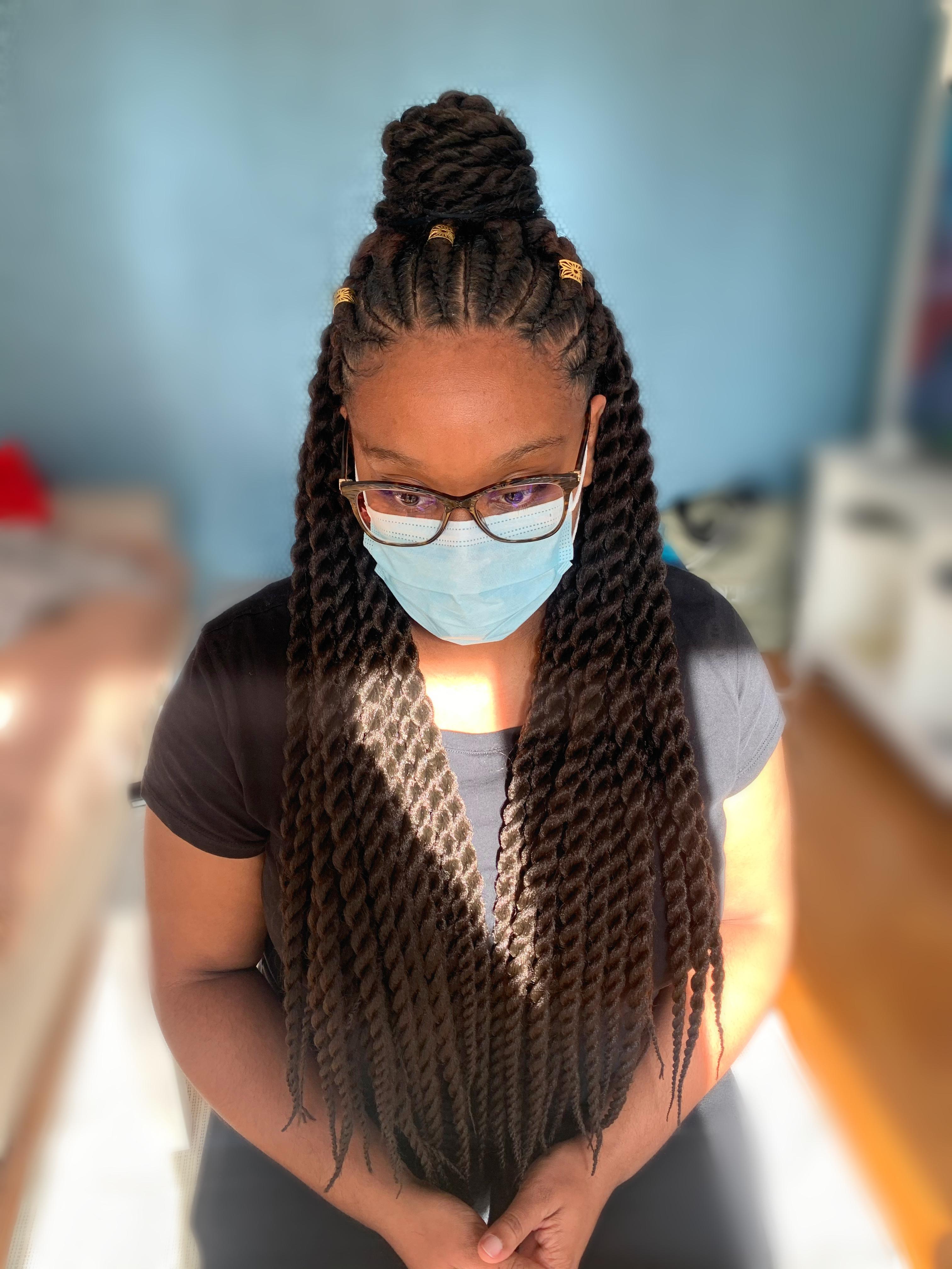 salon de coiffure afro tresse tresses box braids crochet braids vanilles tissages paris 75 77 78 91 92 93 94 95 PKFAZUDQ