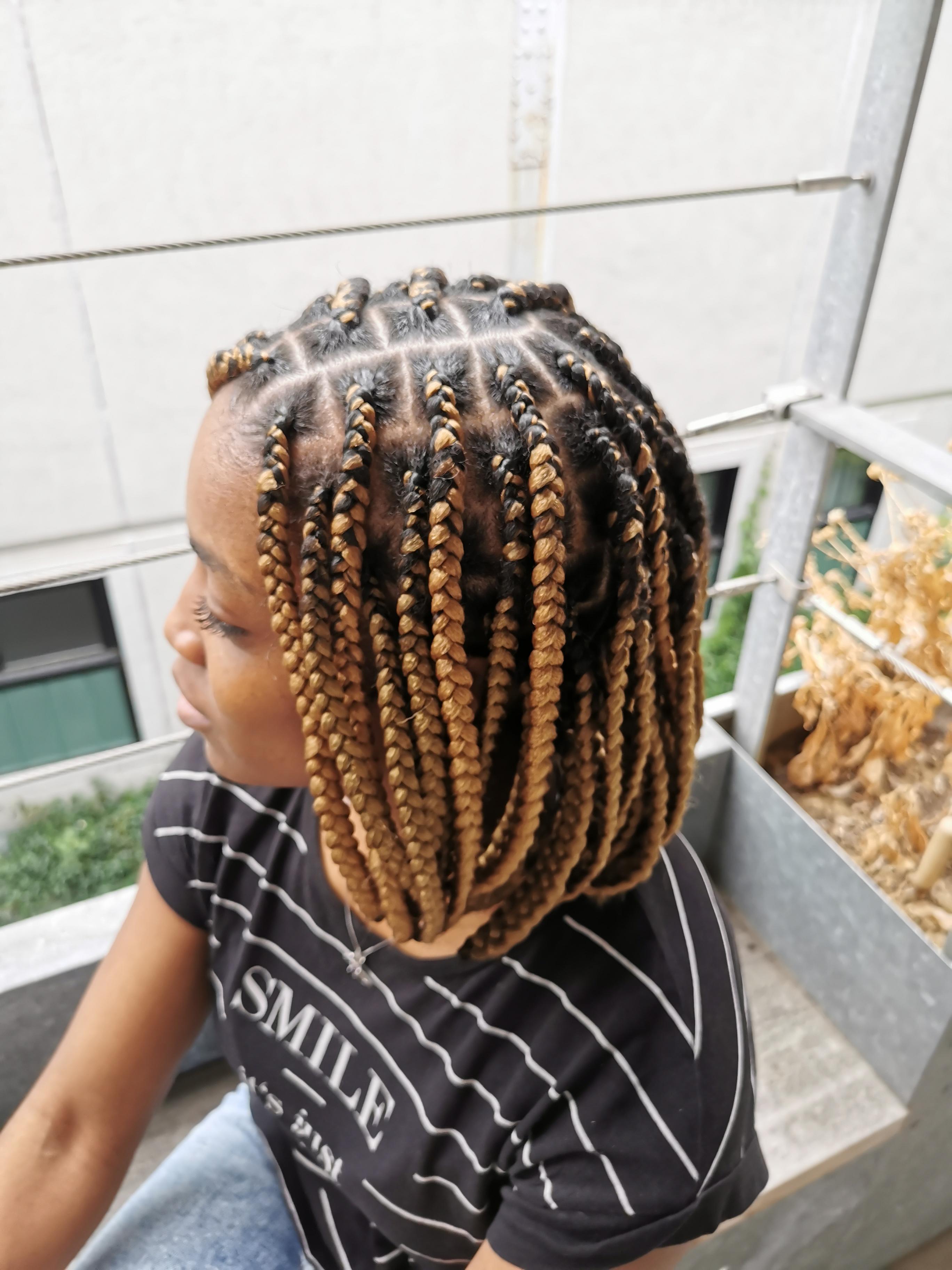 salon de coiffure afro tresse tresses box braids crochet braids vanilles tissages paris 75 77 78 91 92 93 94 95 VHAXFCTI