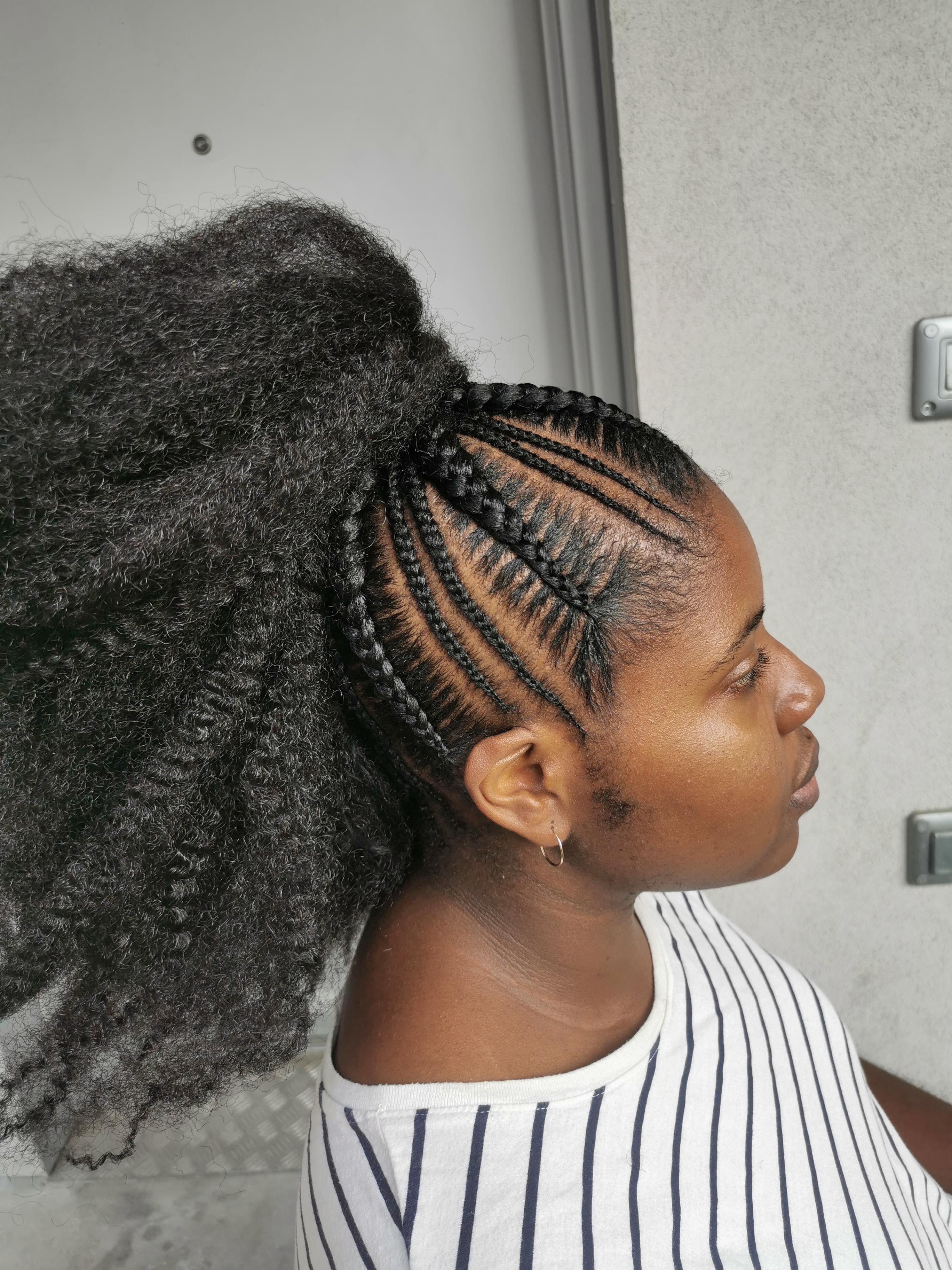 salon de coiffure afro tresse tresses box braids crochet braids vanilles tissages paris 75 77 78 91 92 93 94 95 EJIAZEHC