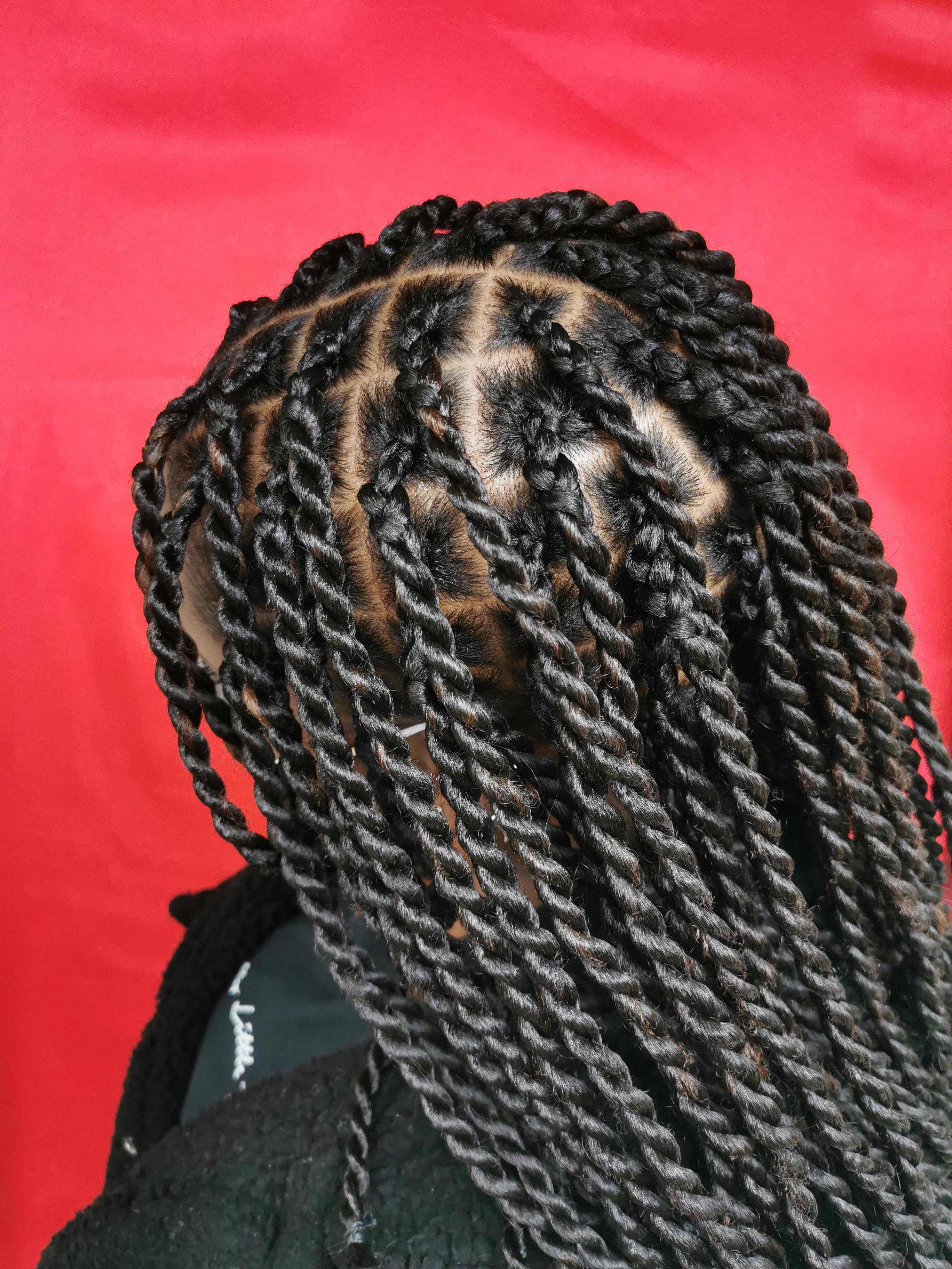 salon de coiffure afro tresse tresses box braids crochet braids vanilles tissages paris 75 77 78 91 92 93 94 95 LMYNORBK