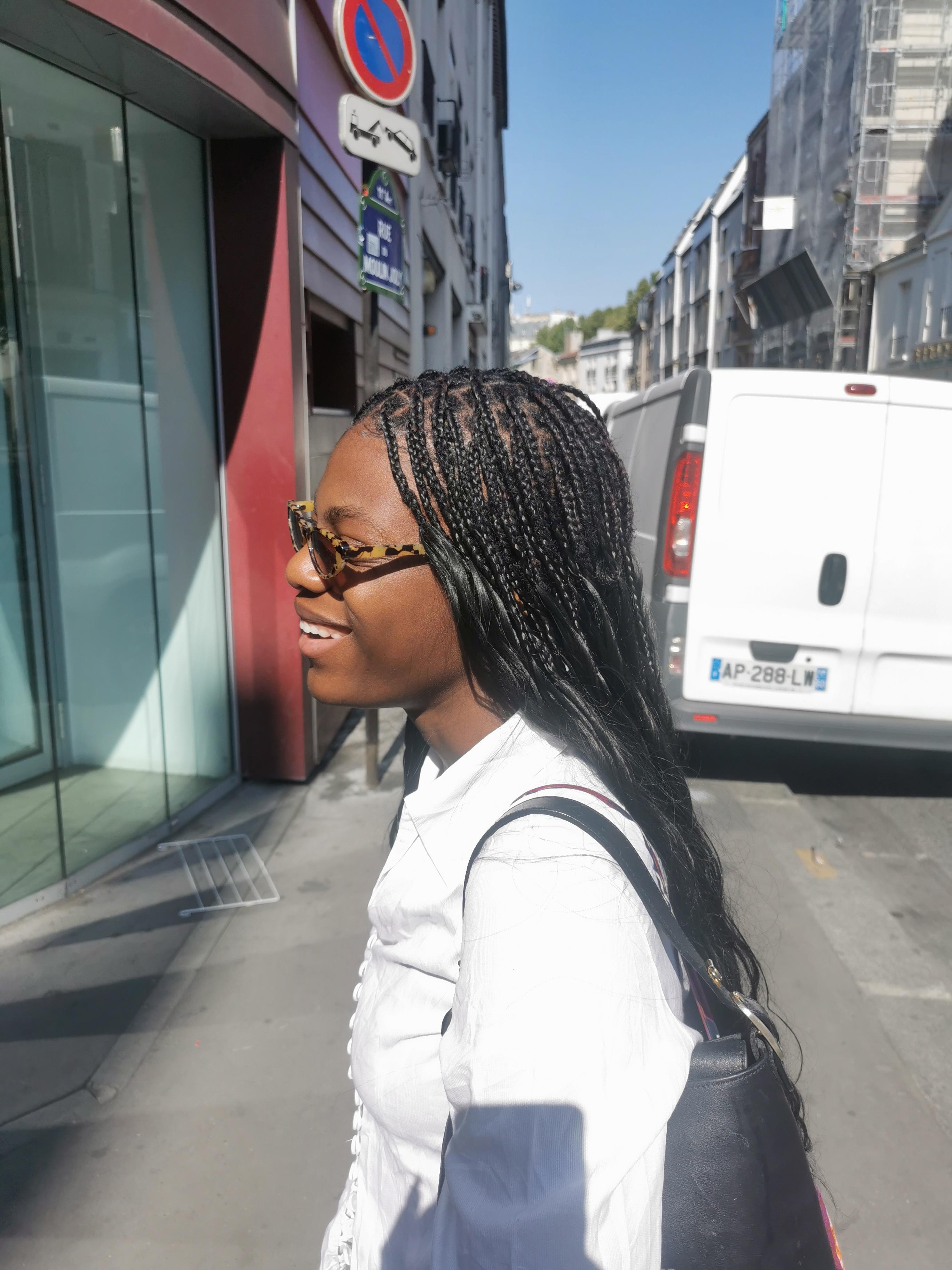 salon de coiffure afro tresse tresses box braids crochet braids vanilles tissages paris 75 77 78 91 92 93 94 95 SBTLEZVB
