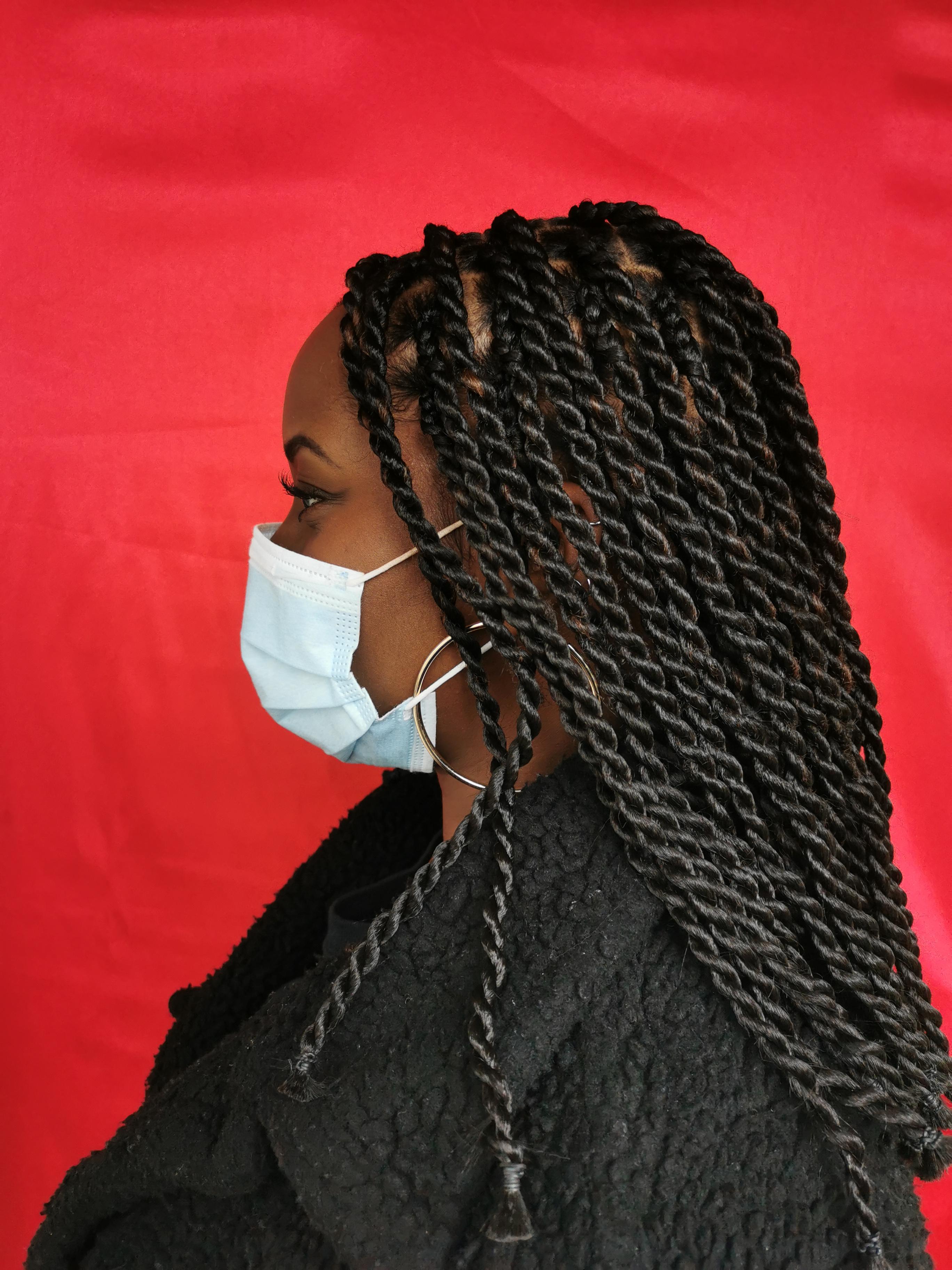 salon de coiffure afro tresse tresses box braids crochet braids vanilles tissages paris 75 77 78 91 92 93 94 95 CQDDTHEG