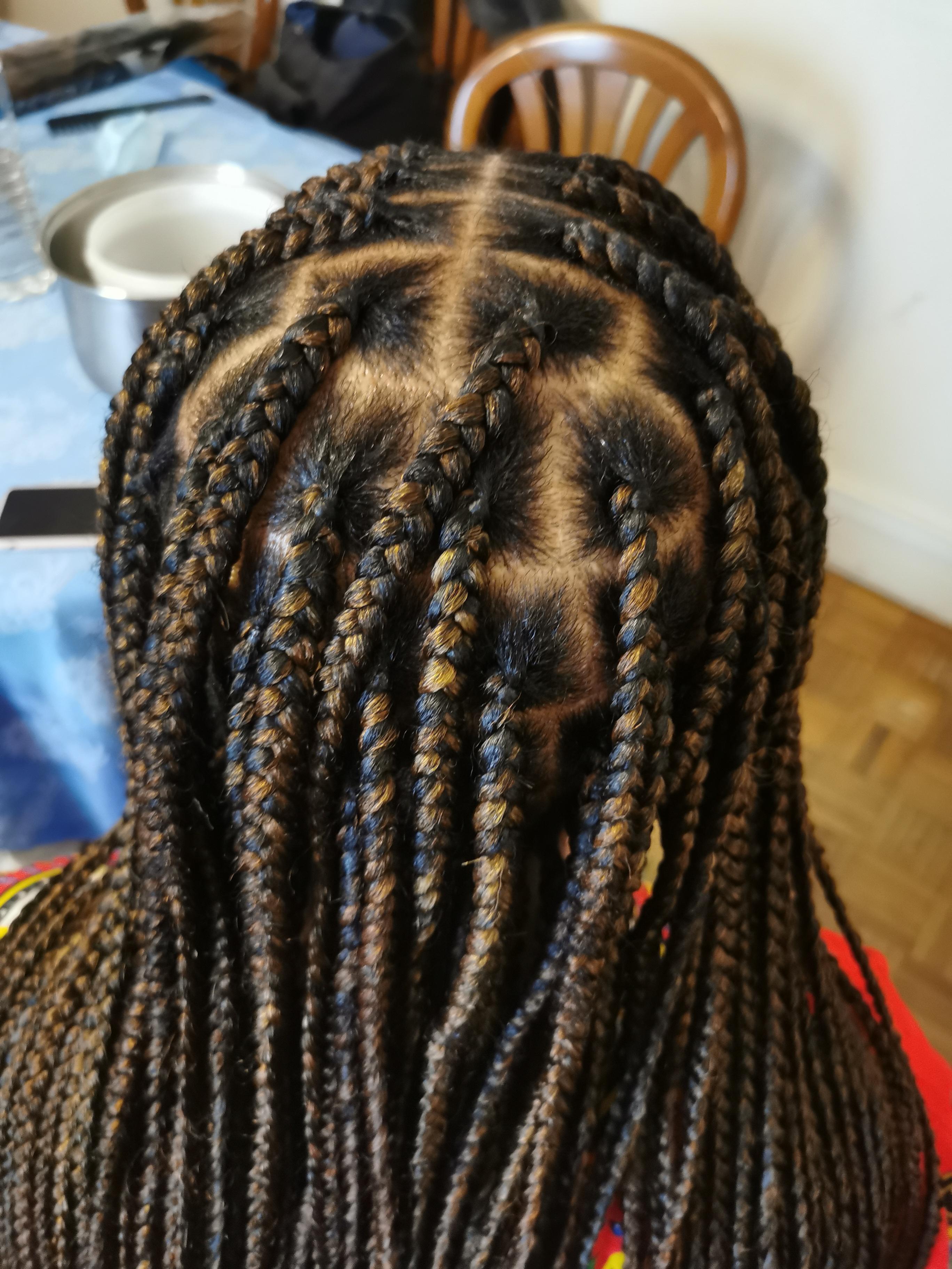 salon de coiffure afro tresse tresses box braids crochet braids vanilles tissages paris 75 77 78 91 92 93 94 95 UNXVFASM