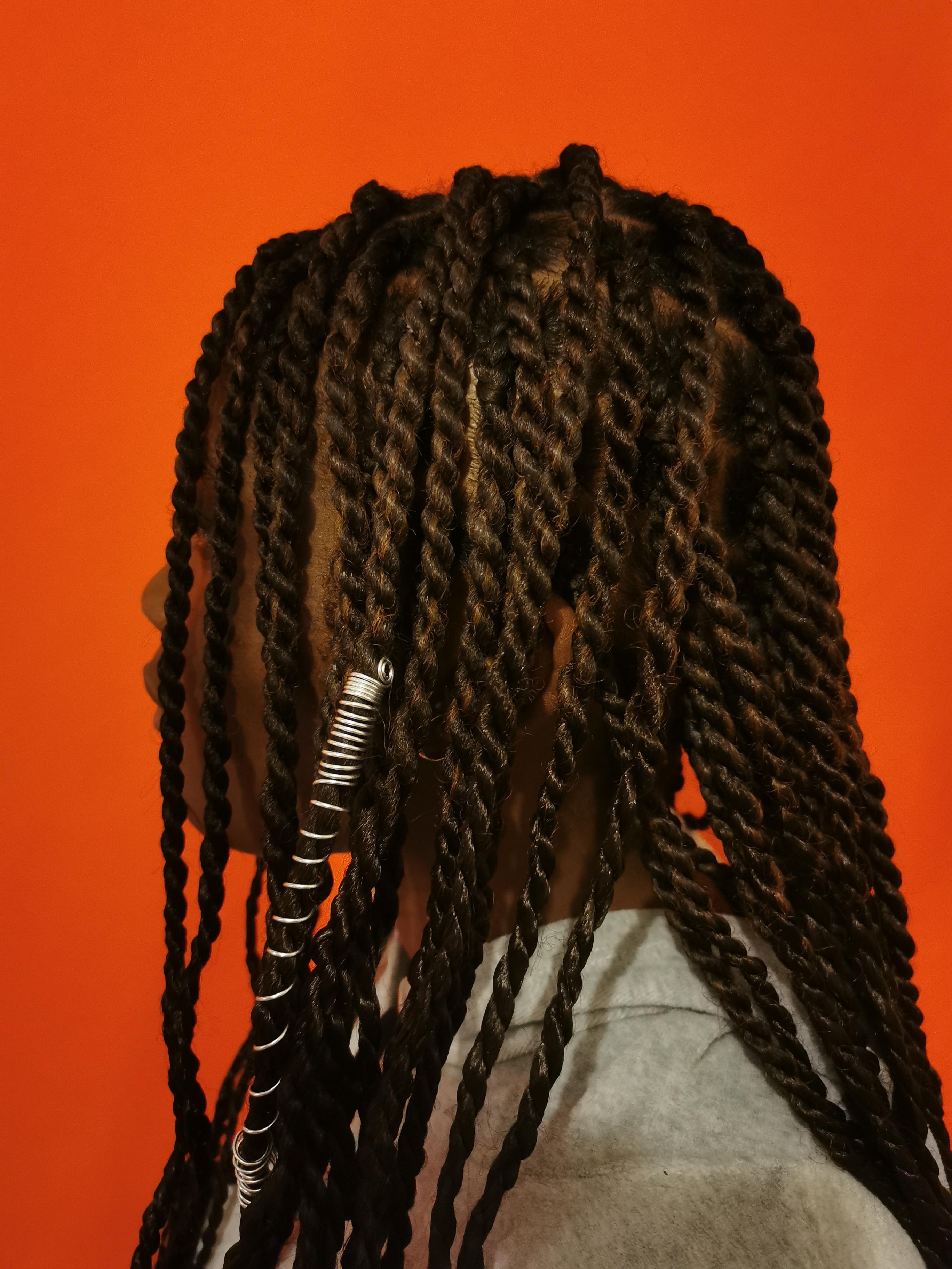 salon de coiffure afro tresse tresses box braids crochet braids vanilles tissages paris 75 77 78 91 92 93 94 95 UQANUVTY
