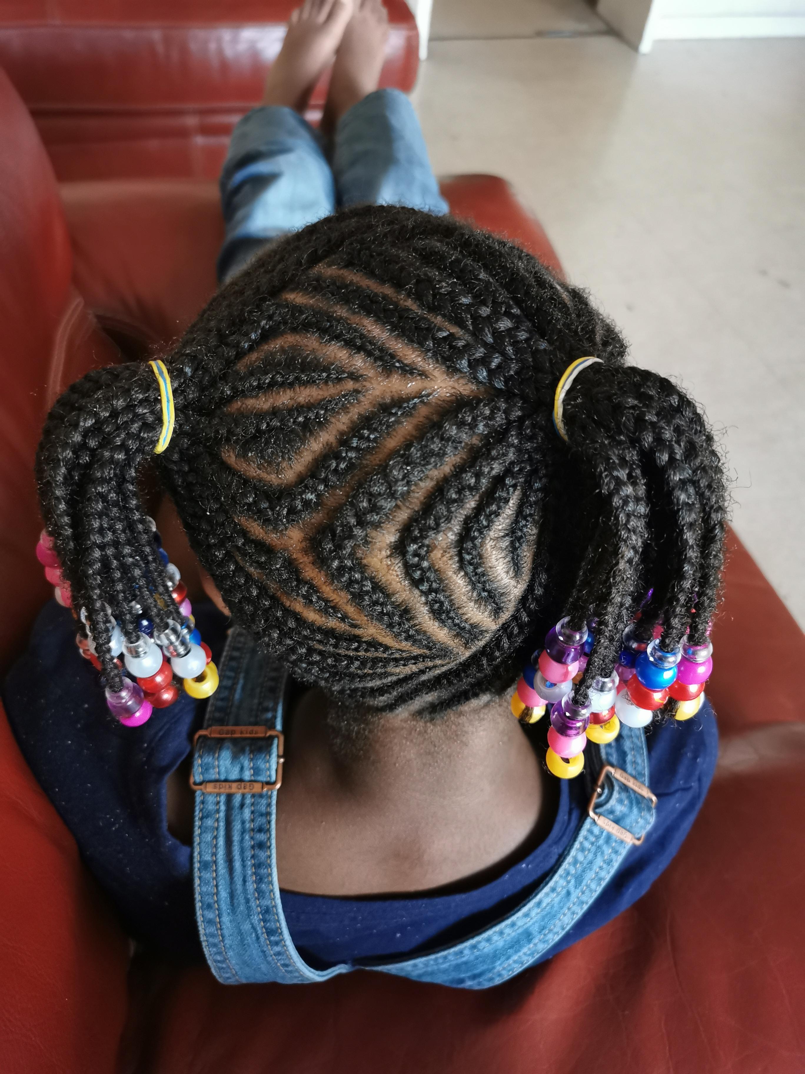 salon de coiffure afro tresse tresses box braids crochet braids vanilles tissages paris 75 77 78 91 92 93 94 95 NNDEURYR