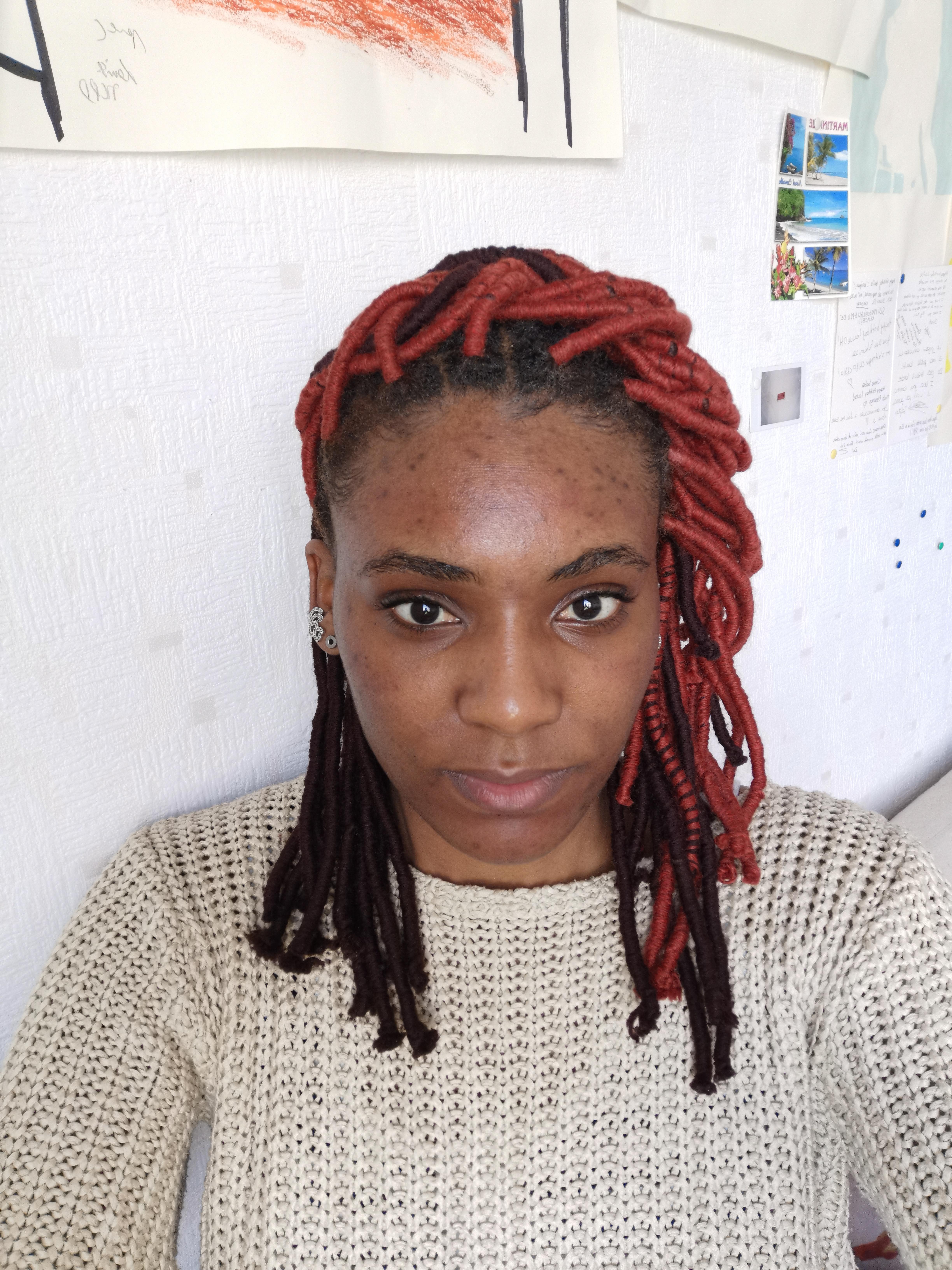 salon de coiffure afro tresse tresses box braids crochet braids vanilles tissages paris 75 77 78 91 92 93 94 95 VAVPQYEN