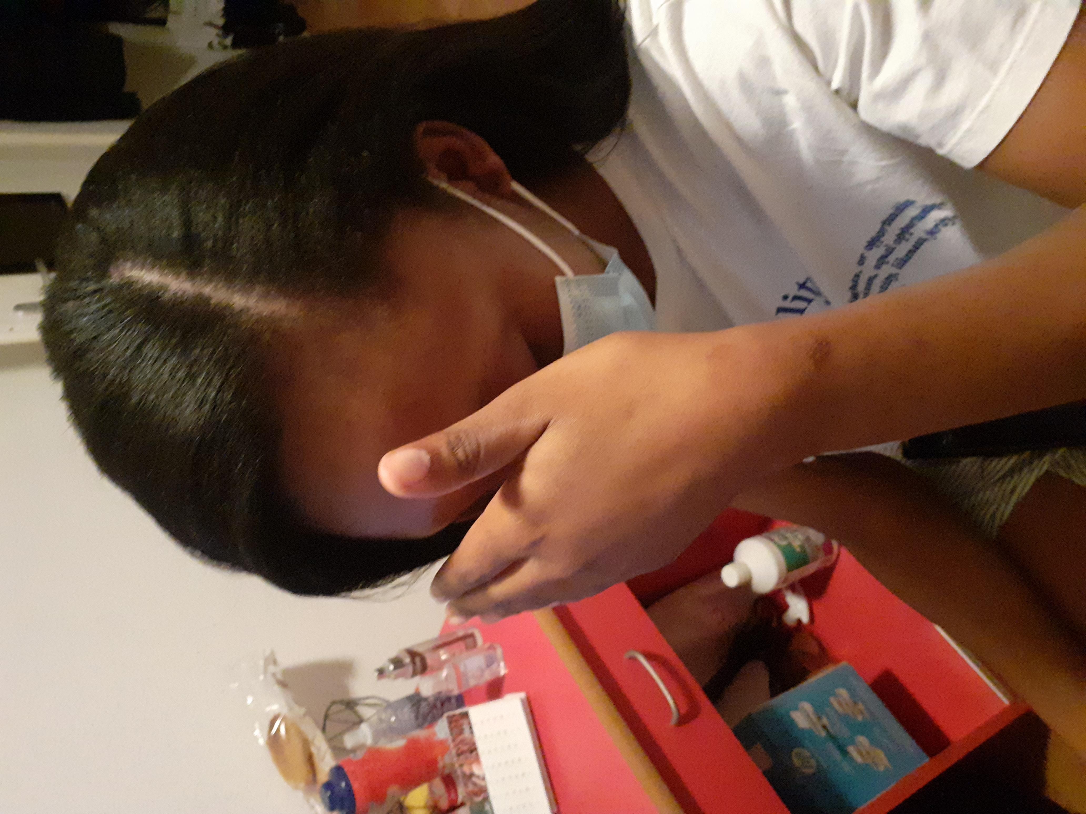 salon de coiffure afro tresse tresses box braids crochet braids vanilles tissages paris 75 77 78 91 92 93 94 95 TBJHBZYX