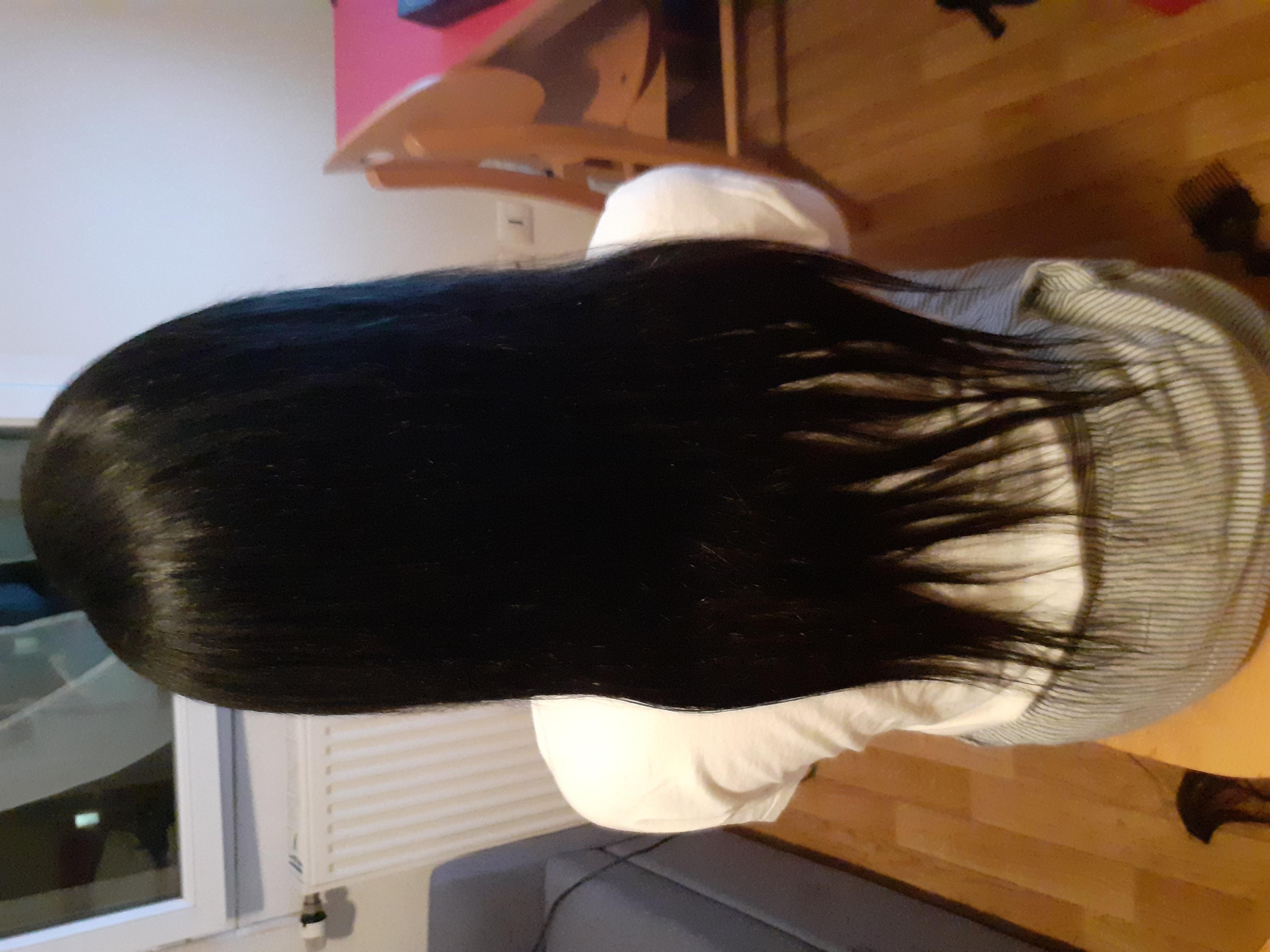 salon de coiffure afro tresse tresses box braids crochet braids vanilles tissages paris 75 77 78 91 92 93 94 95 TZOGWSJW