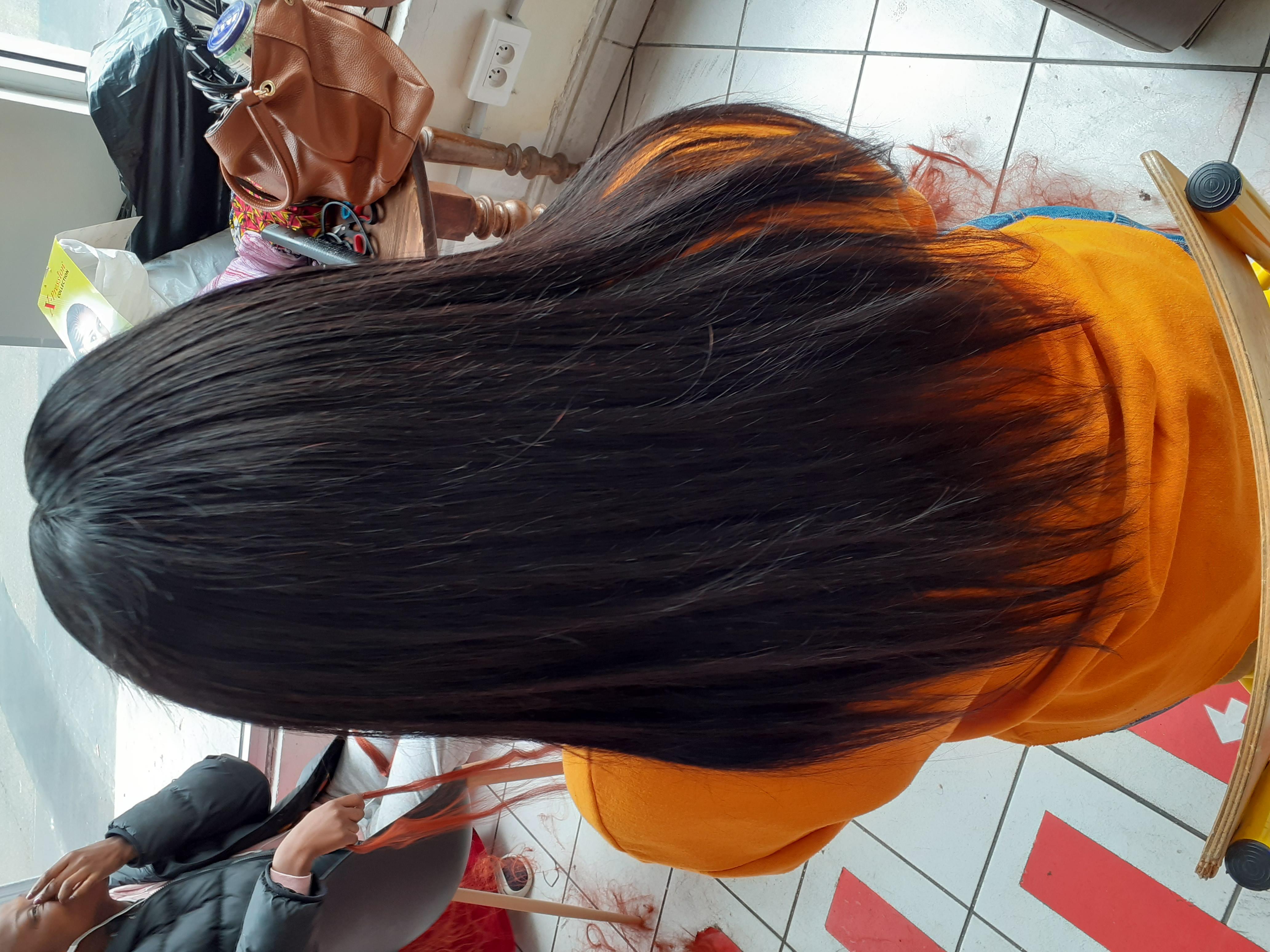 salon de coiffure afro tresse tresses box braids crochet braids vanilles tissages paris 75 77 78 91 92 93 94 95 INDJNGCE