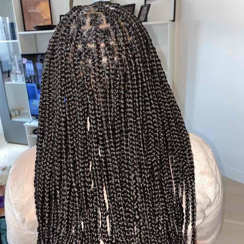 salon de coiffure afro tresse tresses box braids crochet braids vanilles tissages paris 75 77 78 91 92 93 94 95 XGBQYVOR
