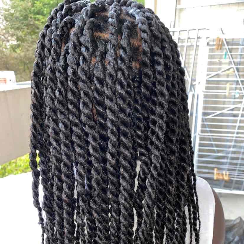 salon de coiffure afro tresse tresses box braids crochet braids vanilles tissages paris 75 77 78 91 92 93 94 95 NUOJSUZH