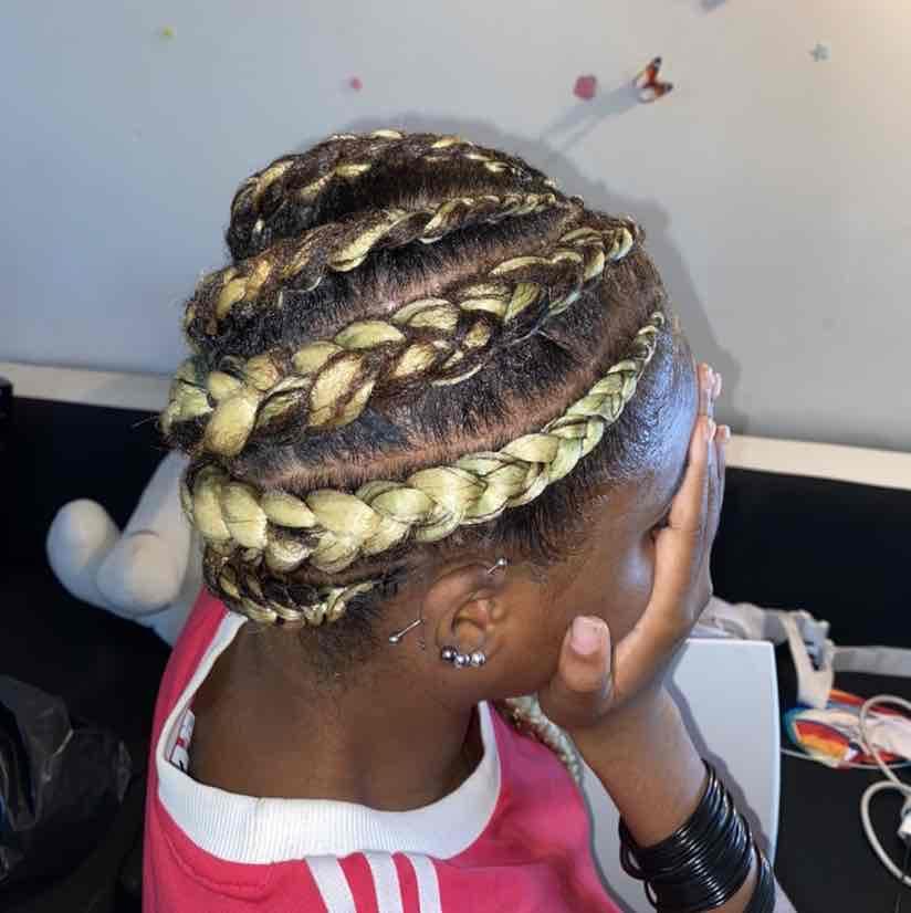 salon de coiffure afro tresse tresses box braids crochet braids vanilles tissages paris 75 77 78 91 92 93 94 95 OPBMIXME