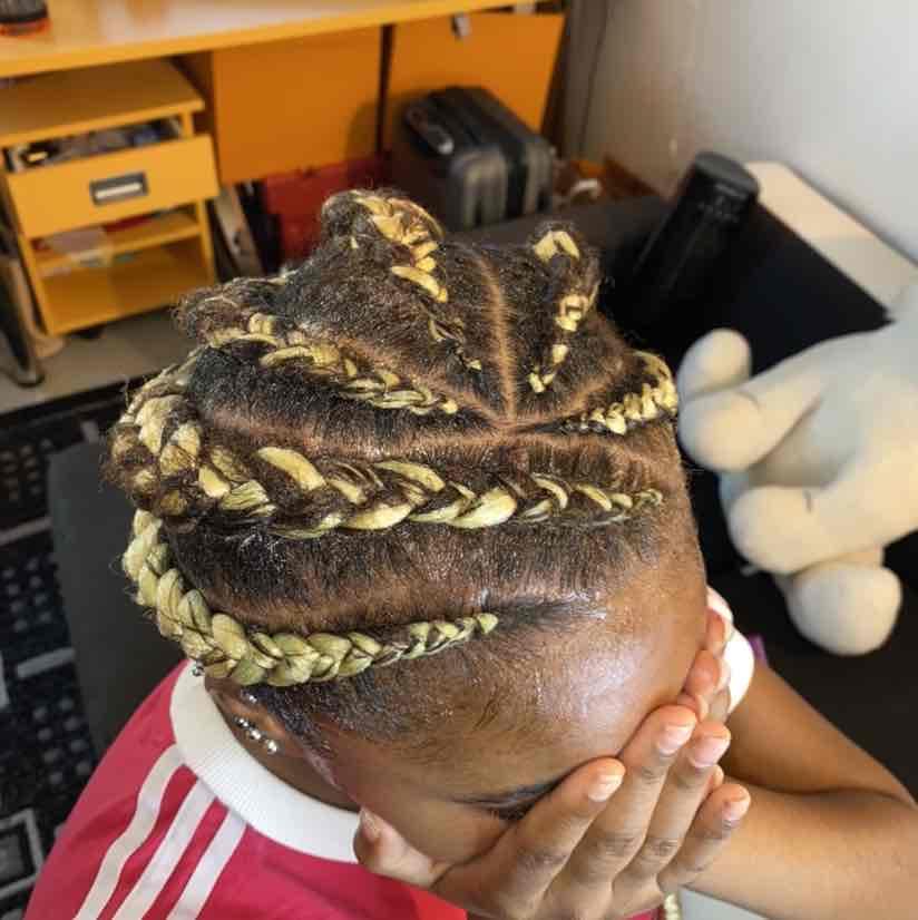 salon de coiffure afro tresse tresses box braids crochet braids vanilles tissages paris 75 77 78 91 92 93 94 95 EIQZKXXE