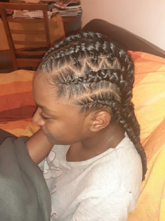 salon de coiffure afro tresse tresses box braids crochet braids vanilles tissages paris 75 77 78 91 92 93 94 95 DIGWPRYR