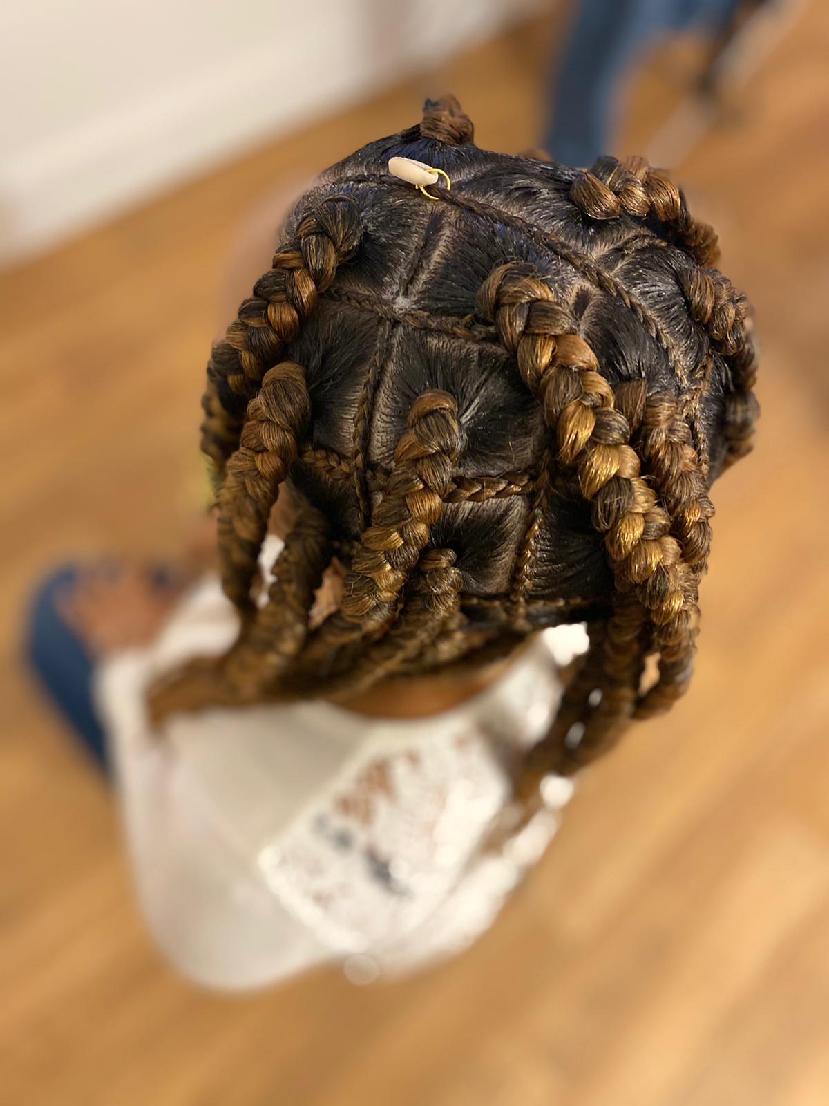 salon de coiffure afro tresse tresses box braids crochet braids vanilles tissages paris 75 77 78 91 92 93 94 95 ZVOUHQZI