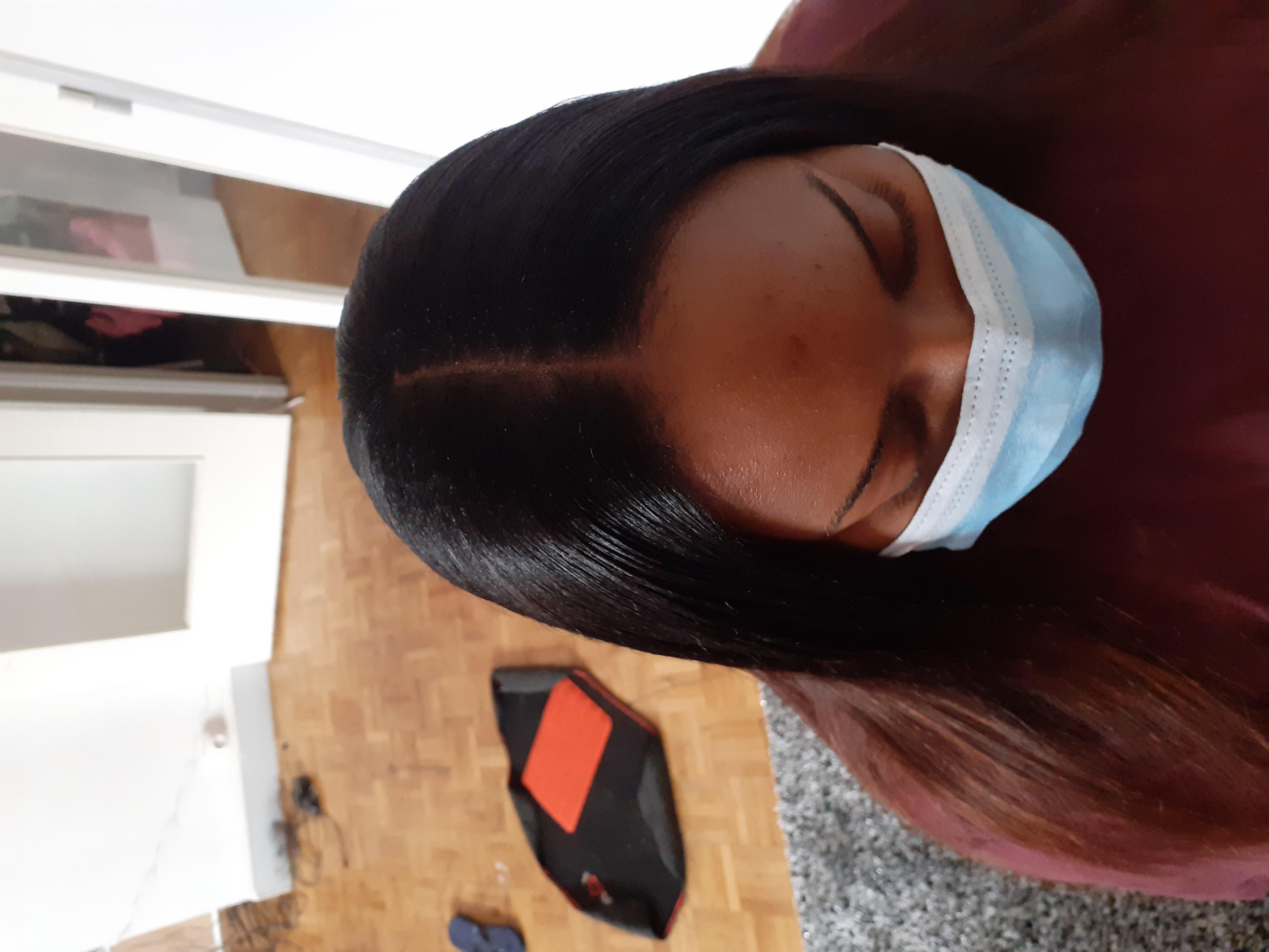 salon de coiffure afro tresse tresses box braids crochet braids vanilles tissages paris 75 77 78 91 92 93 94 95 DWRKTRRO