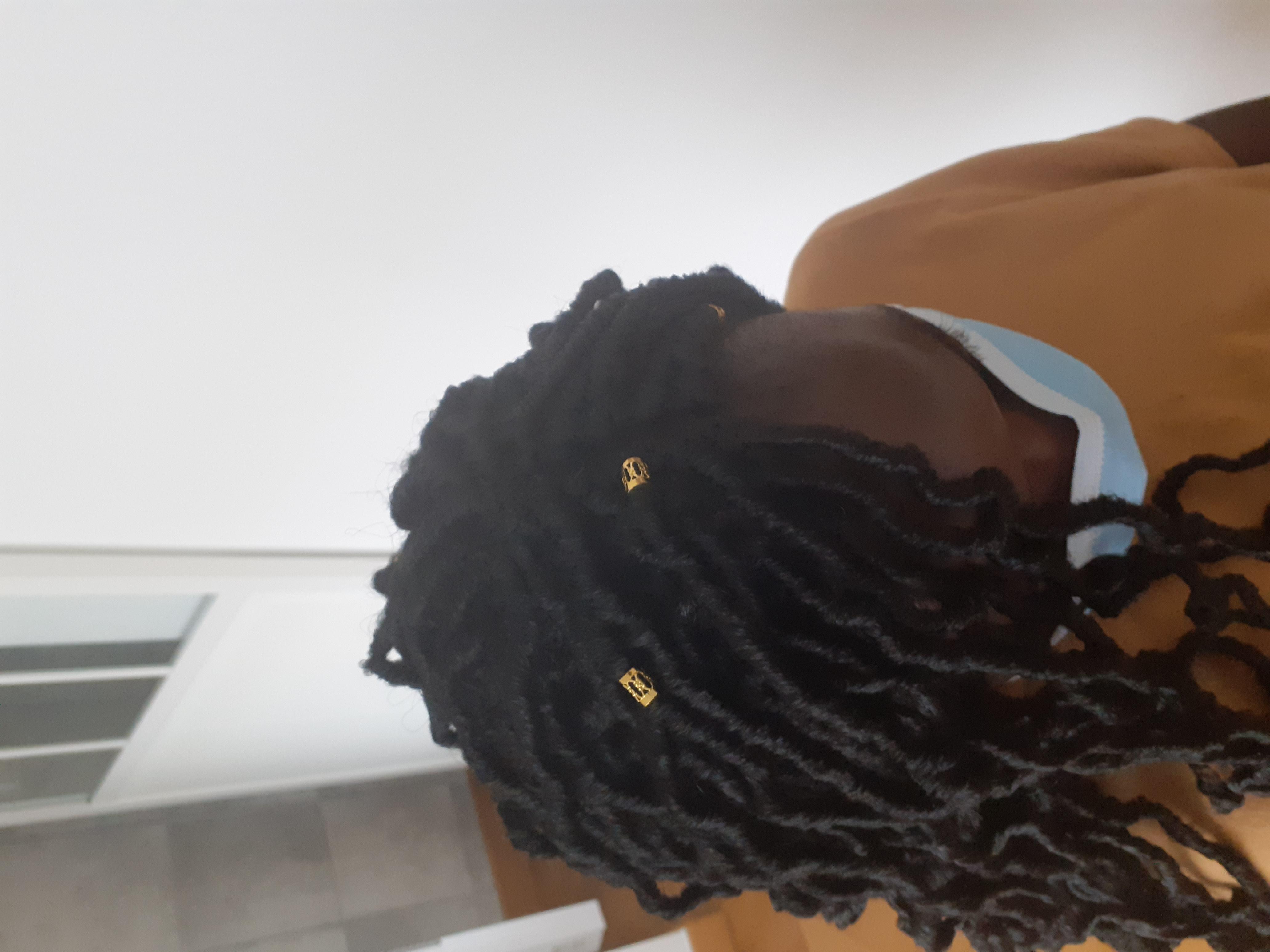 salon de coiffure afro tresse tresses box braids crochet braids vanilles tissages paris 75 77 78 91 92 93 94 95 ALDIQELU