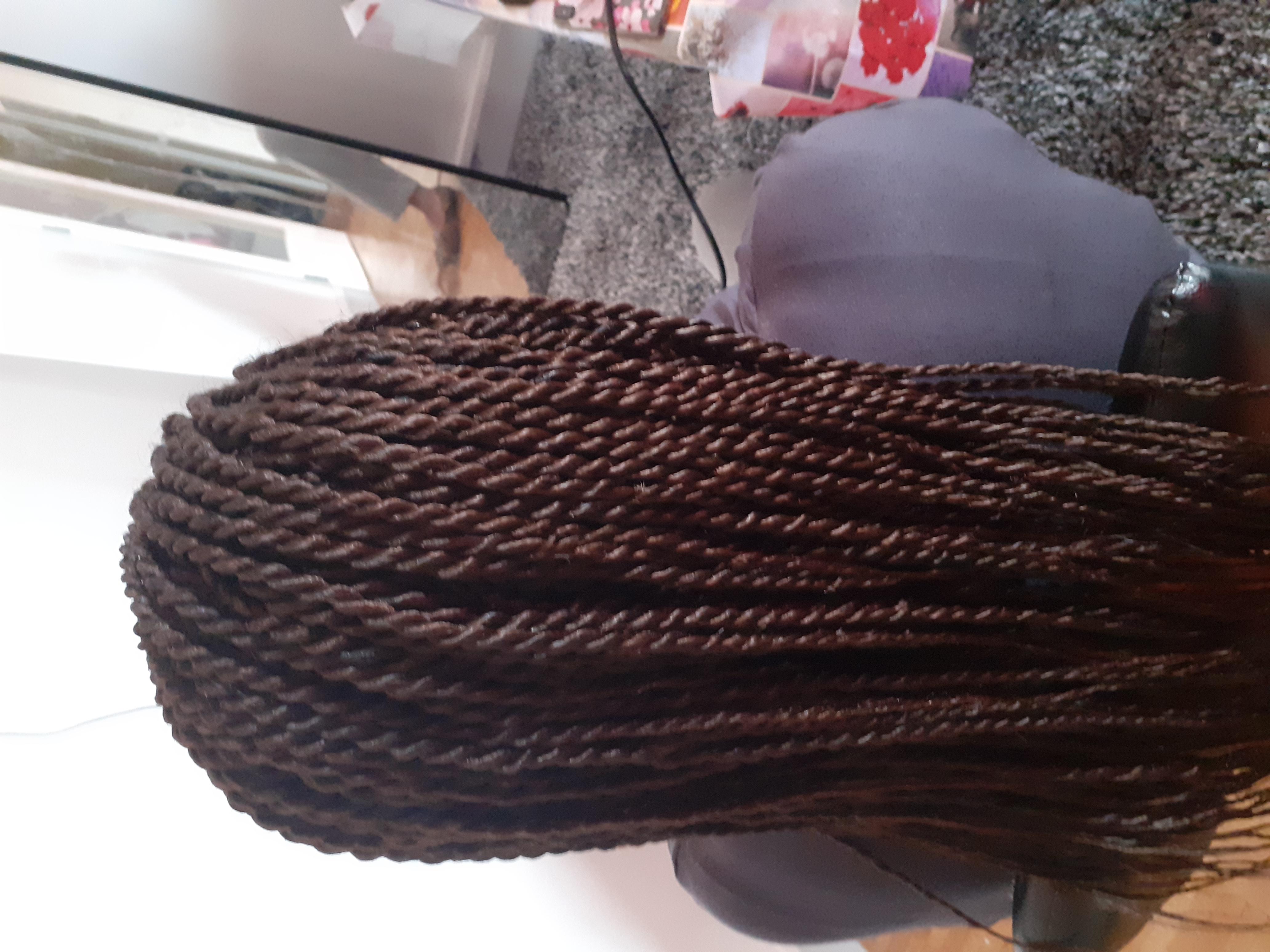 salon de coiffure afro tresse tresses box braids crochet braids vanilles tissages paris 75 77 78 91 92 93 94 95 AZATNBEC