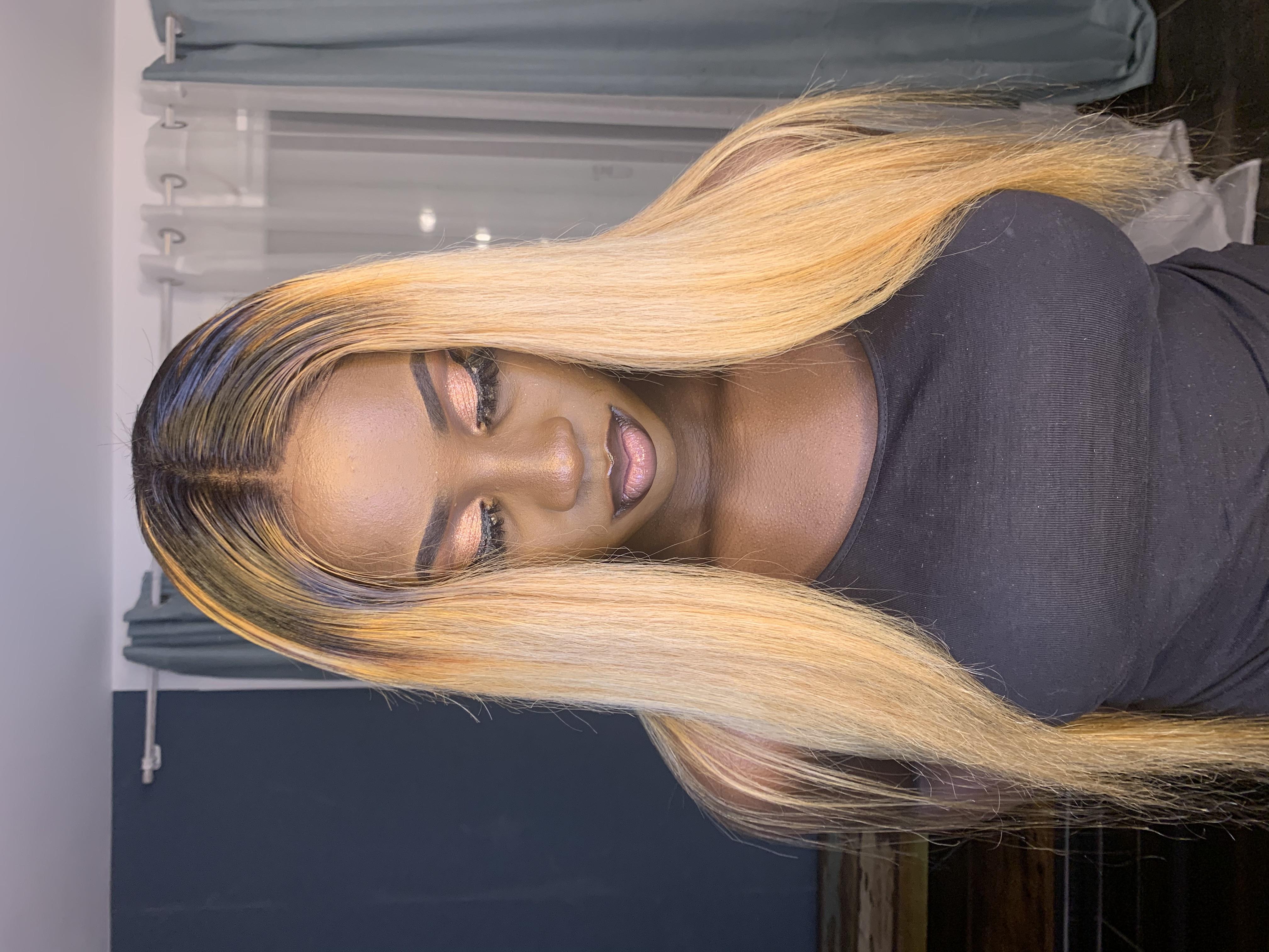 salon de coiffure afro tresse tresses box braids crochet braids vanilles tissages paris 75 77 78 91 92 93 94 95 WBYZCHJF