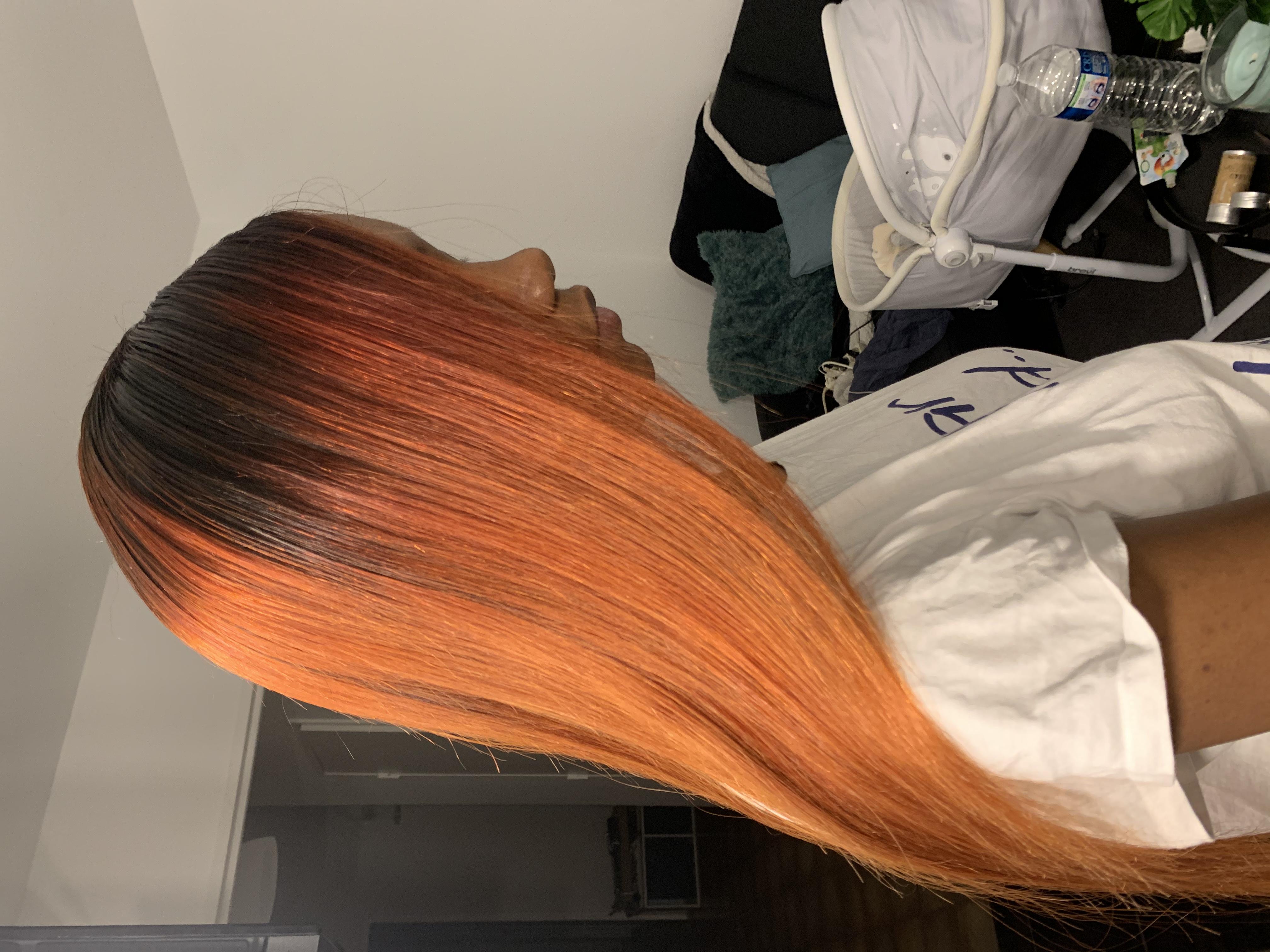 salon de coiffure afro tresse tresses box braids crochet braids vanilles tissages paris 75 77 78 91 92 93 94 95 ZJYVGCYX