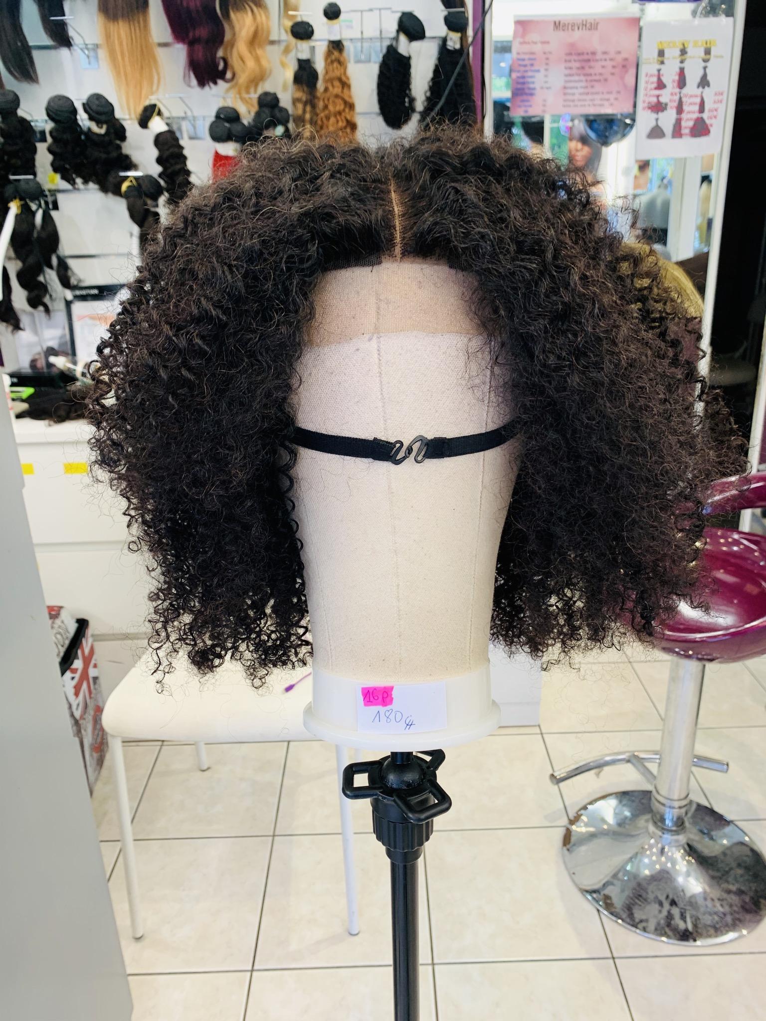 salon de coiffure afro tresse tresses box braids crochet braids vanilles tissages paris 75 77 78 91 92 93 94 95 KIZTGZFF