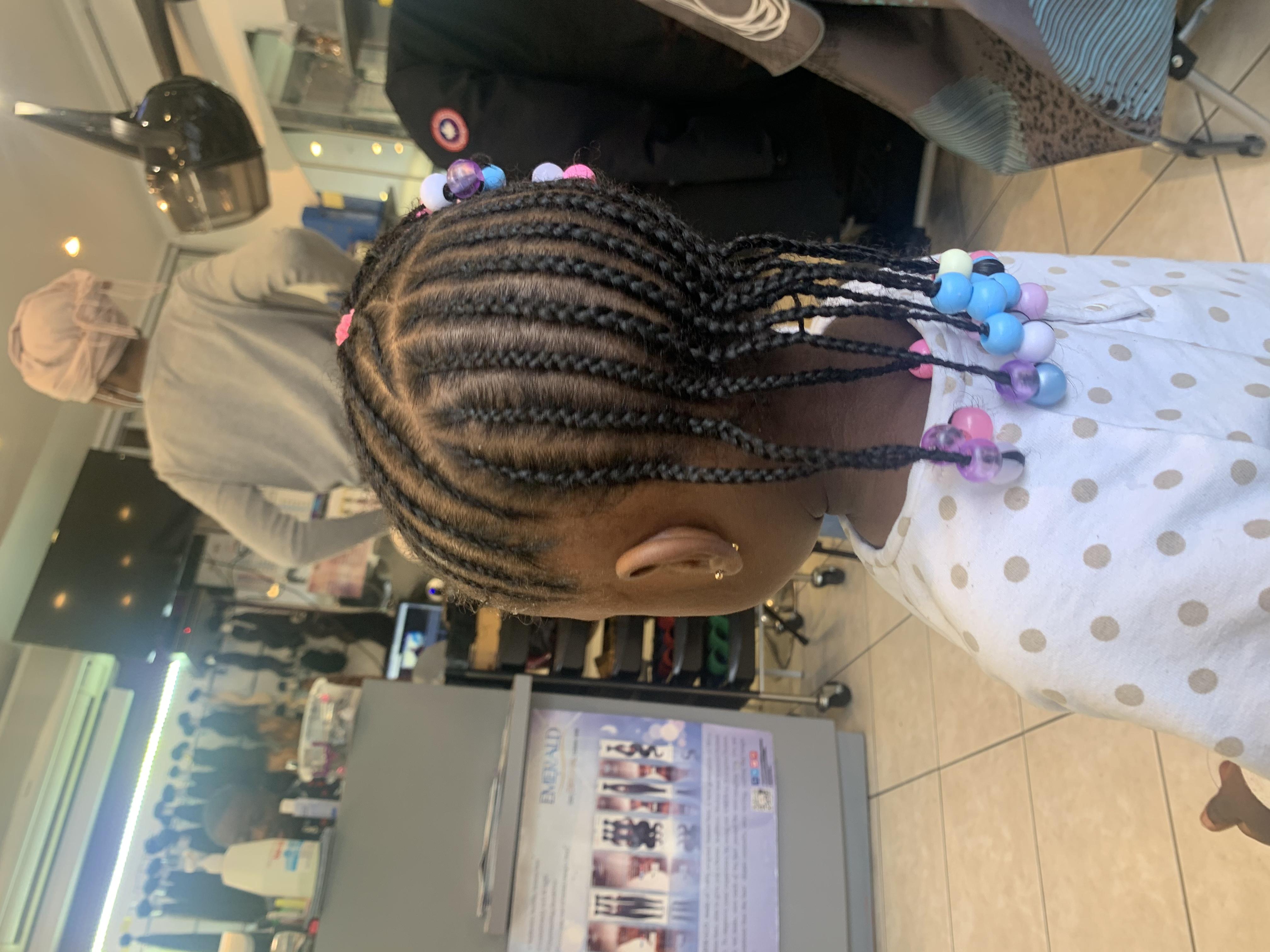 salon de coiffure afro tresse tresses box braids crochet braids vanilles tissages paris 75 77 78 91 92 93 94 95 TEYMBAPT