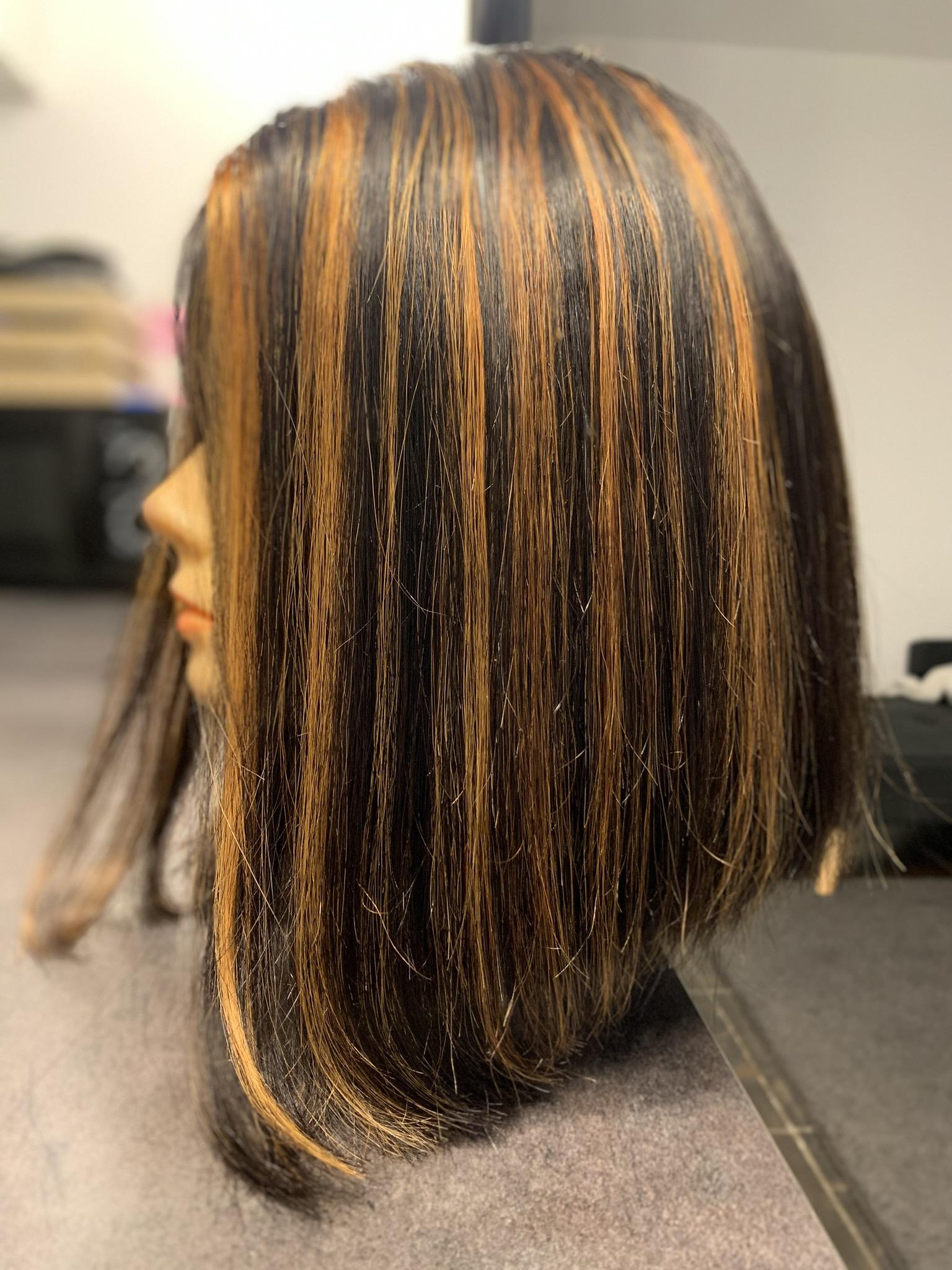 salon de coiffure afro tresse tresses box braids crochet braids vanilles tissages paris 75 77 78 91 92 93 94 95 YFPQYGMH