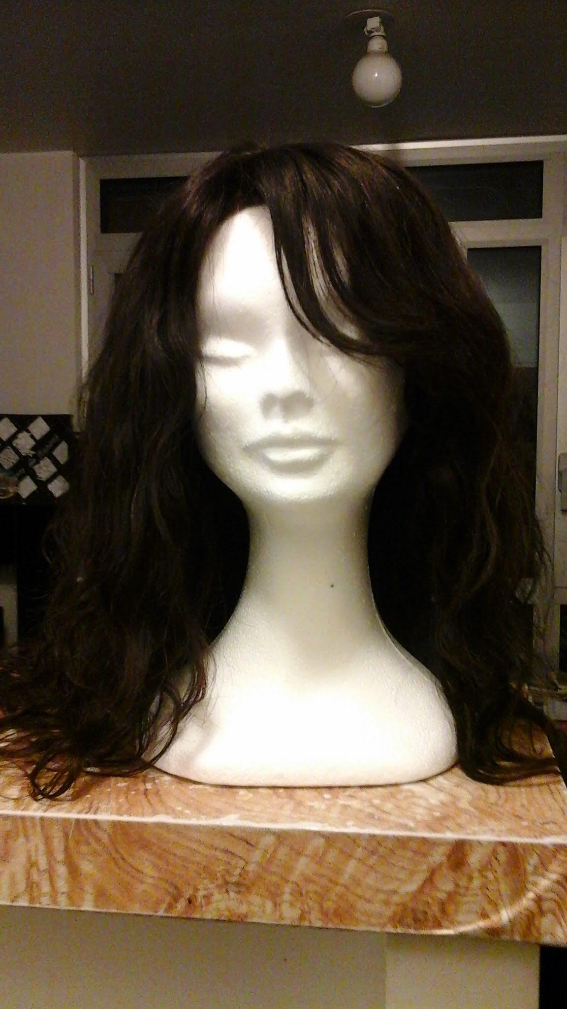 salon de coiffure afro tresse tresses box braids crochet braids vanilles tissages paris 75 77 78 91 92 93 94 95 QLUTCZIL