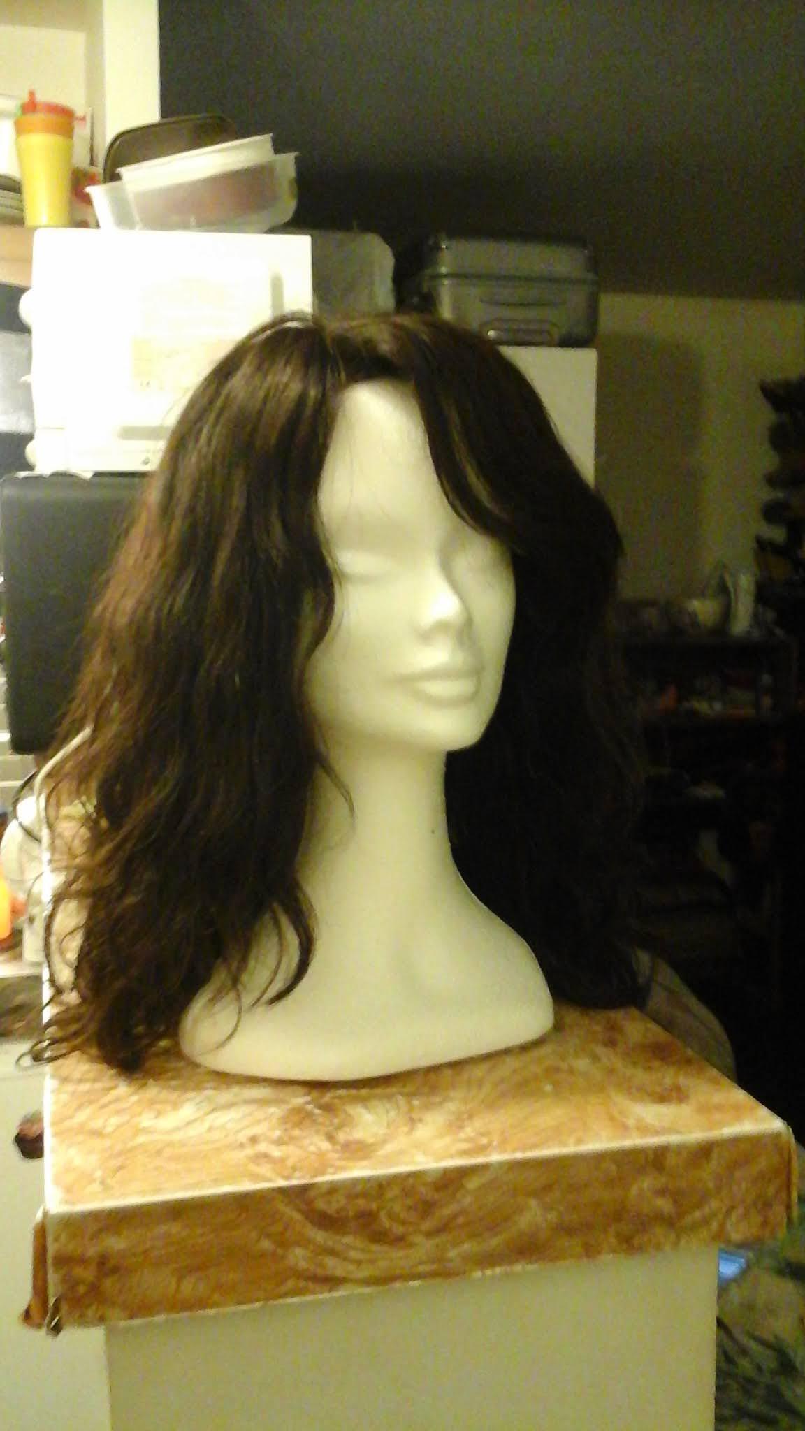 salon de coiffure afro tresse tresses box braids crochet braids vanilles tissages paris 75 77 78 91 92 93 94 95 CGVYQOVF