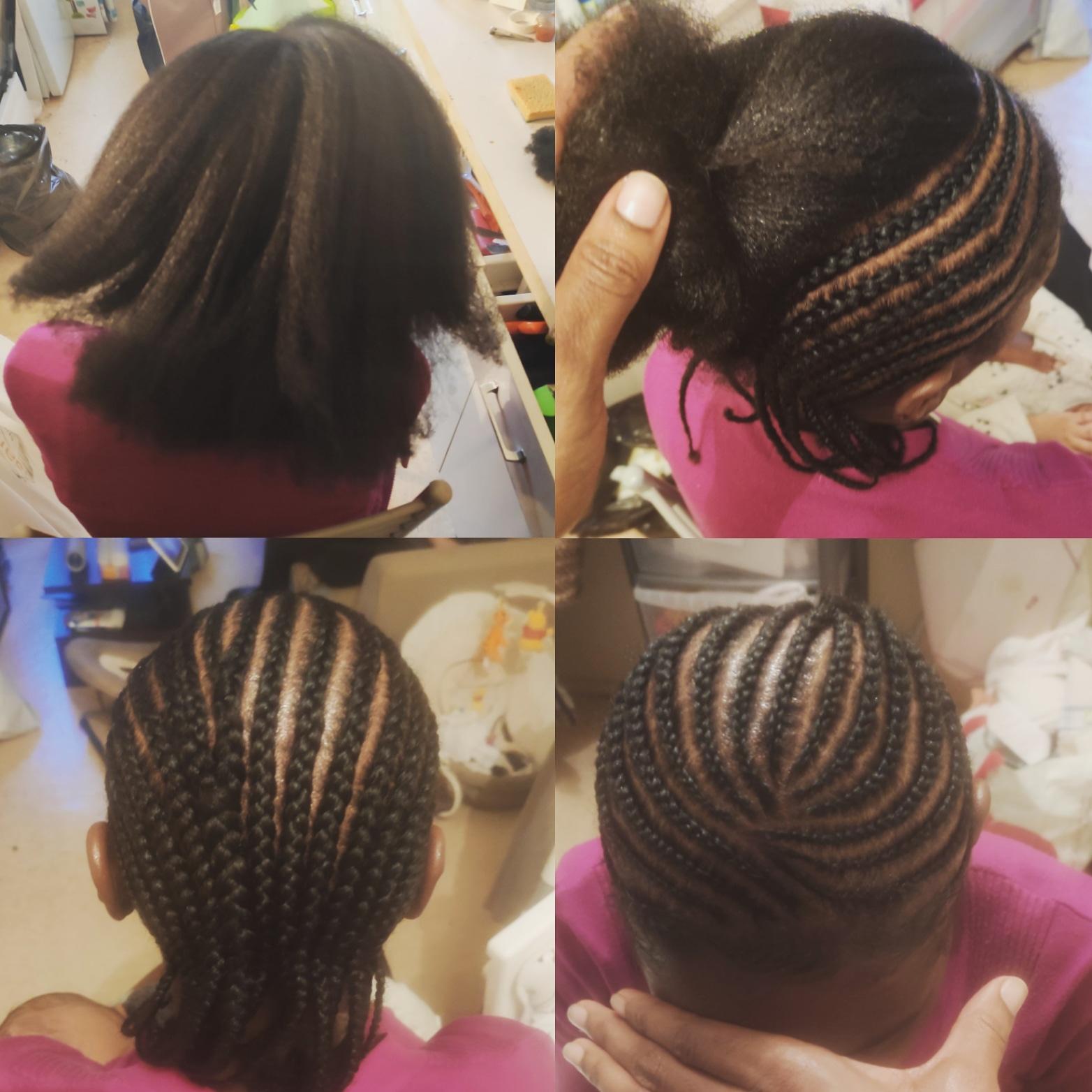 salon de coiffure afro tresse tresses box braids crochet braids vanilles tissages paris 75 77 78 91 92 93 94 95 QLWOCHSQ