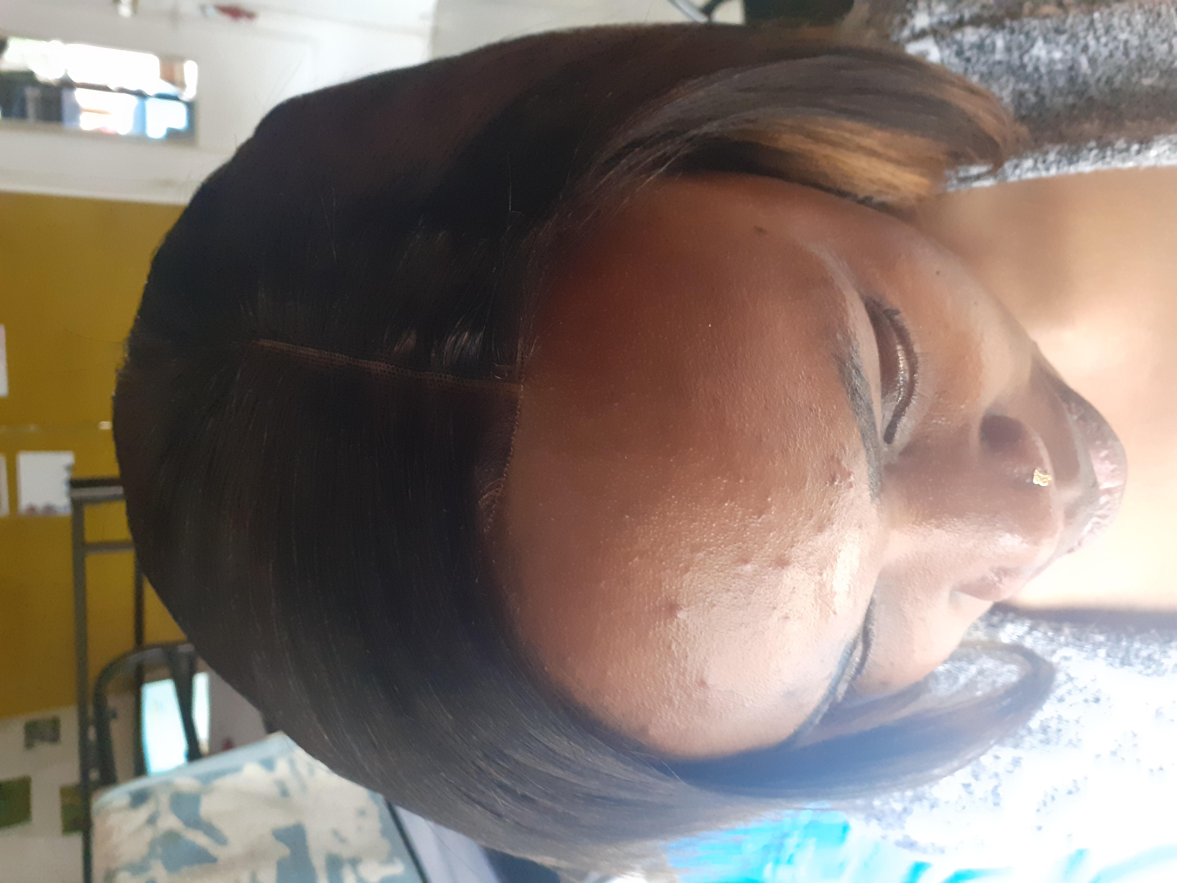 salon de coiffure afro tresse tresses box braids crochet braids vanilles tissages paris 75 77 78 91 92 93 94 95 RSQDWUBI