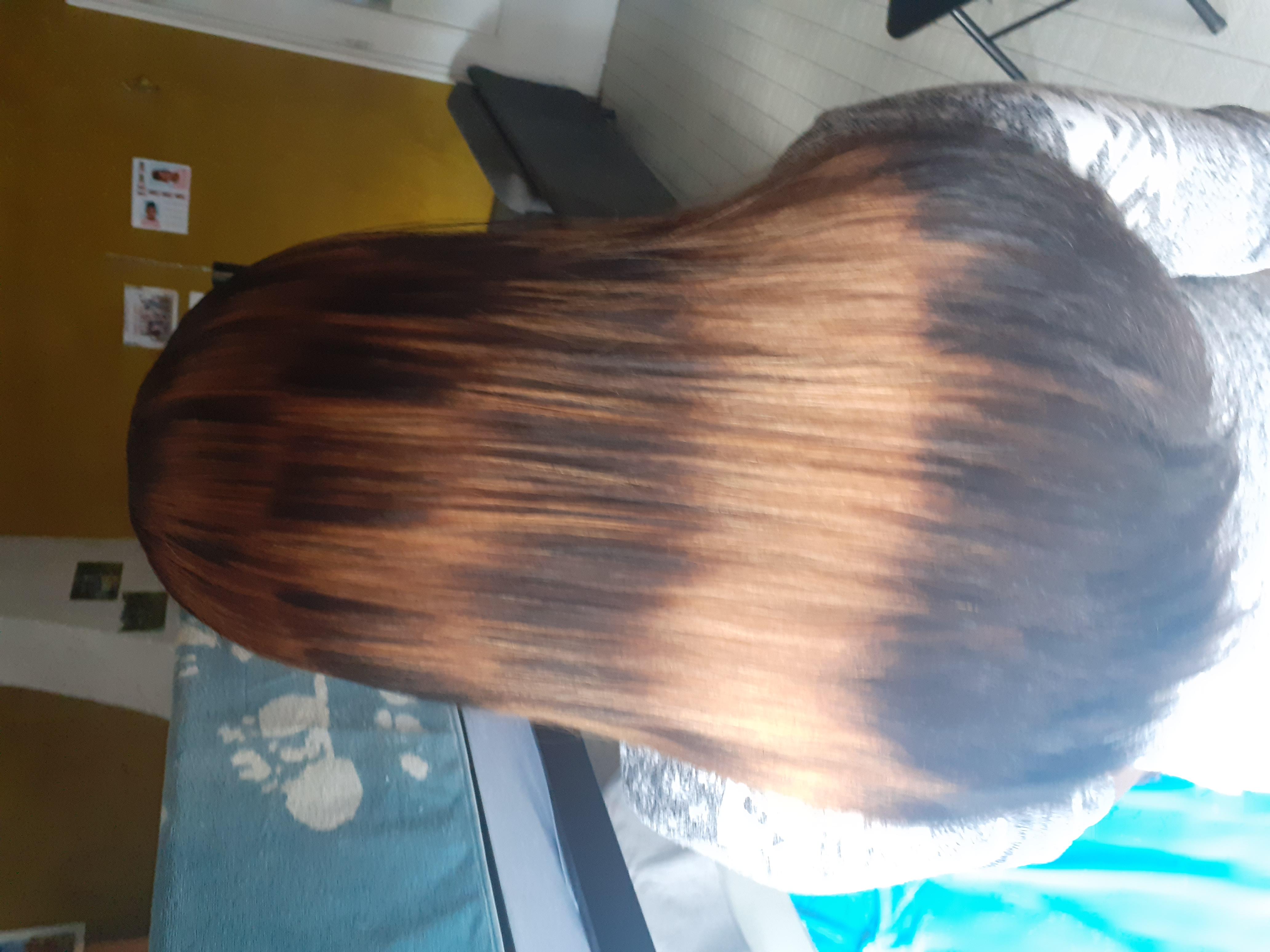 salon de coiffure afro tresse tresses box braids crochet braids vanilles tissages paris 75 77 78 91 92 93 94 95 KDZNIWLG