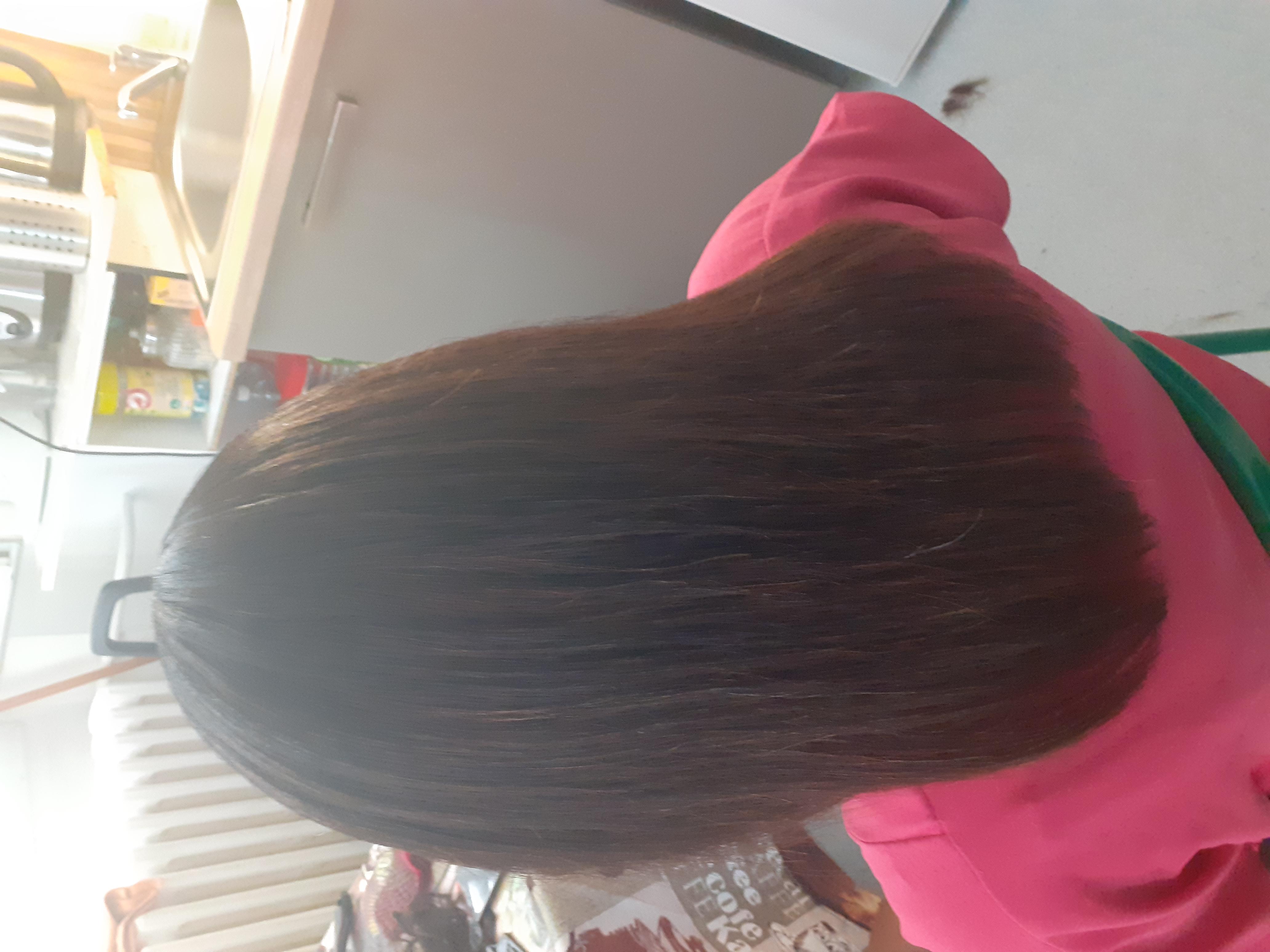 salon de coiffure afro tresse tresses box braids crochet braids vanilles tissages paris 75 77 78 91 92 93 94 95 FSMLBEWN