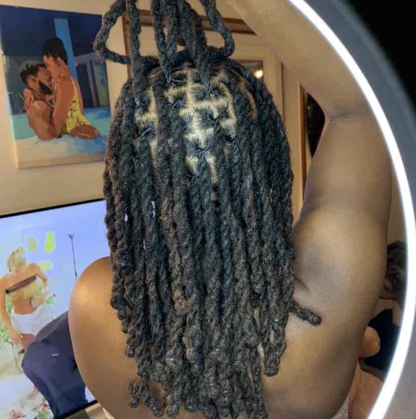 salon de coiffure afro tresse tresses box braids crochet braids vanilles tissages paris 75 77 78 91 92 93 94 95 KVBWWVIZ