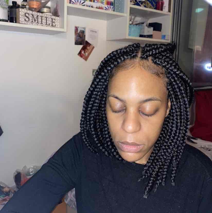 salon de coiffure afro tresse tresses box braids crochet braids vanilles tissages paris 75 77 78 91 92 93 94 95 CWDCCOBN
