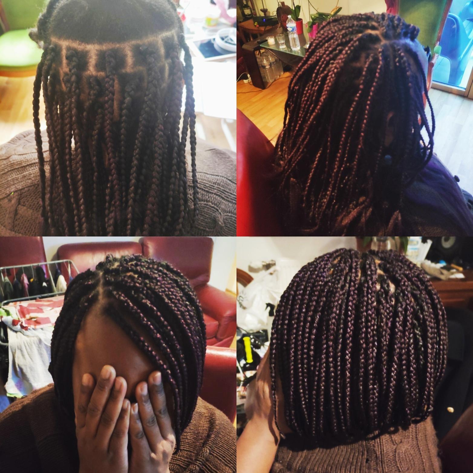 salon de coiffure afro tresse tresses box braids crochet braids vanilles tissages paris 75 77 78 91 92 93 94 95 DGJUIGTO