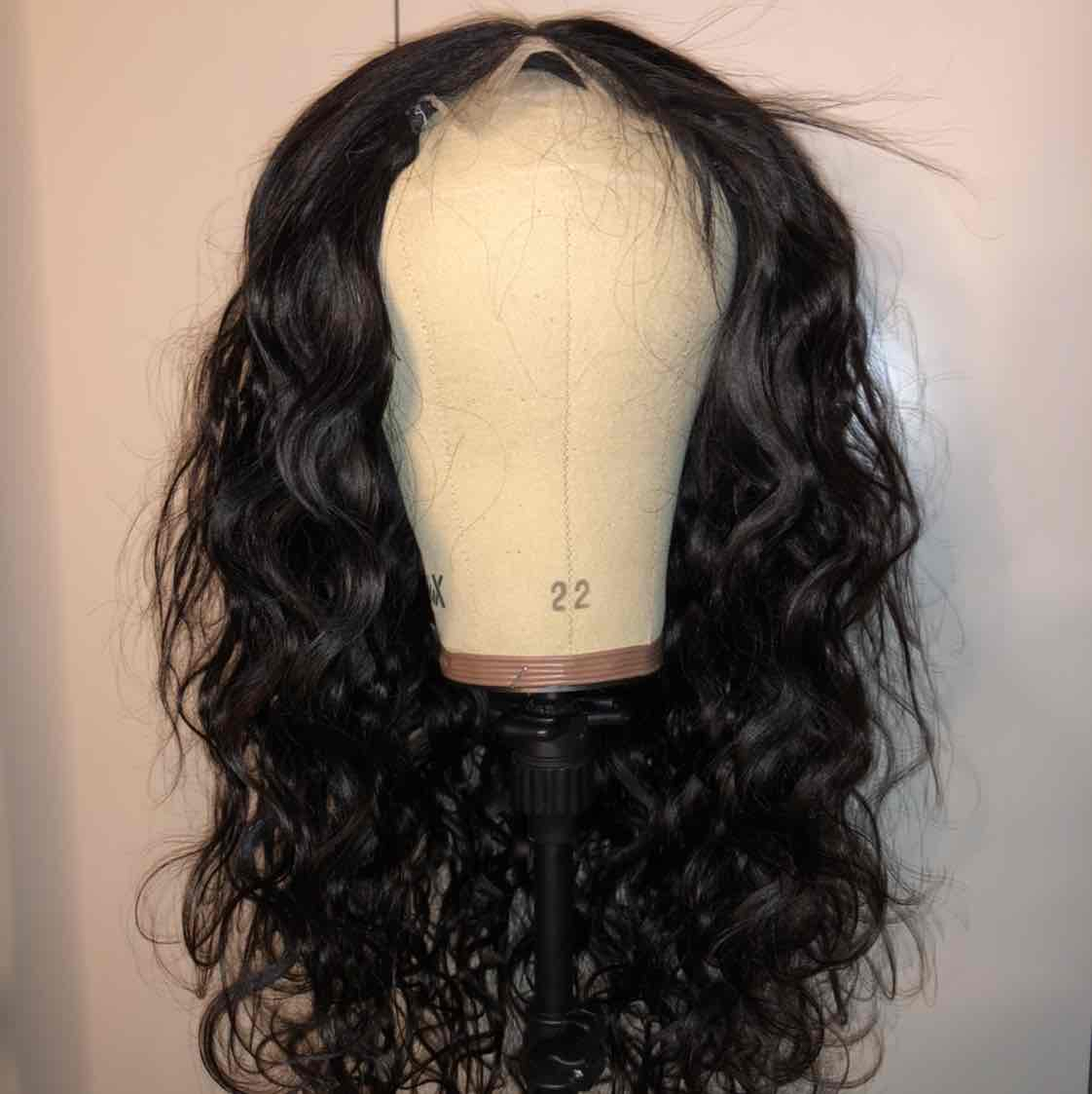 salon de coiffure afro tresse tresses box braids crochet braids vanilles tissages paris 75 77 78 91 92 93 94 95 XOQESQAC