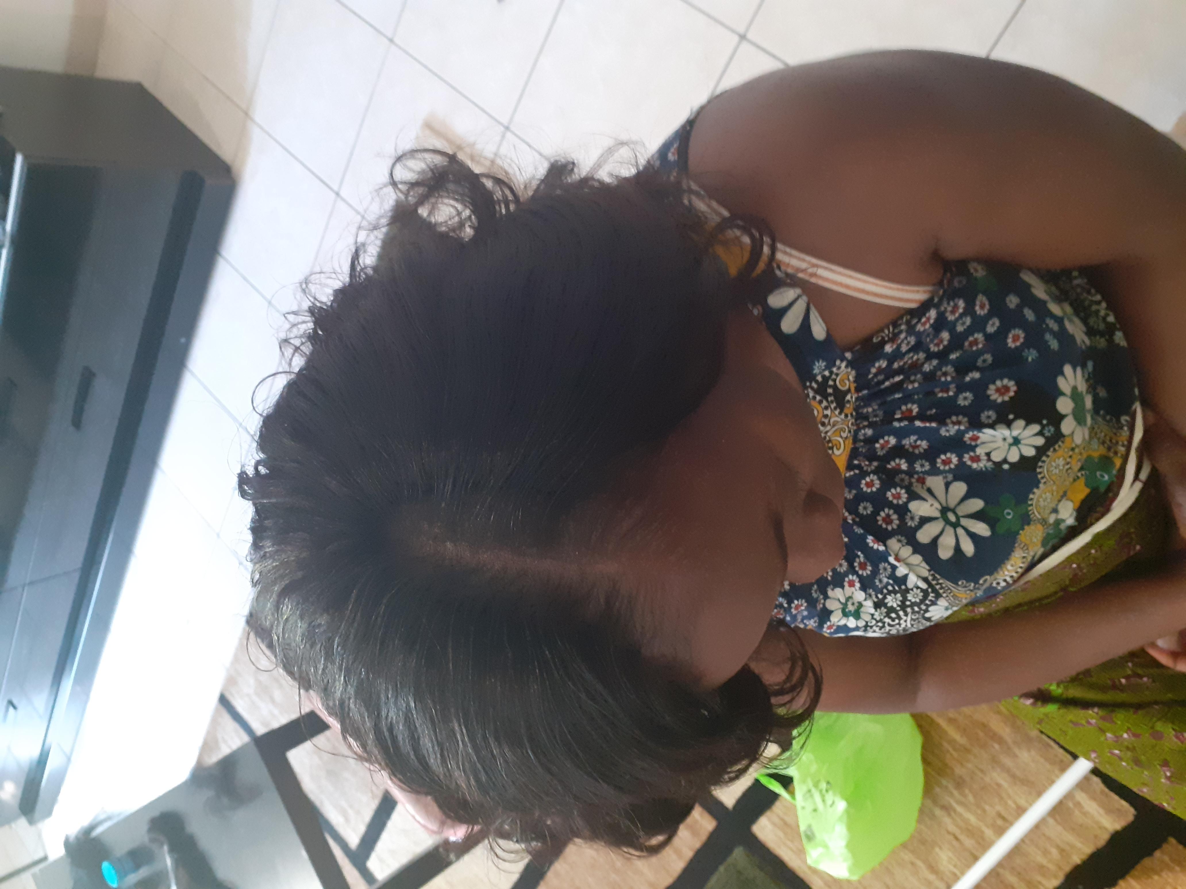 salon de coiffure afro tresse tresses box braids crochet braids vanilles tissages paris 75 77 78 91 92 93 94 95 GZIVMGTU
