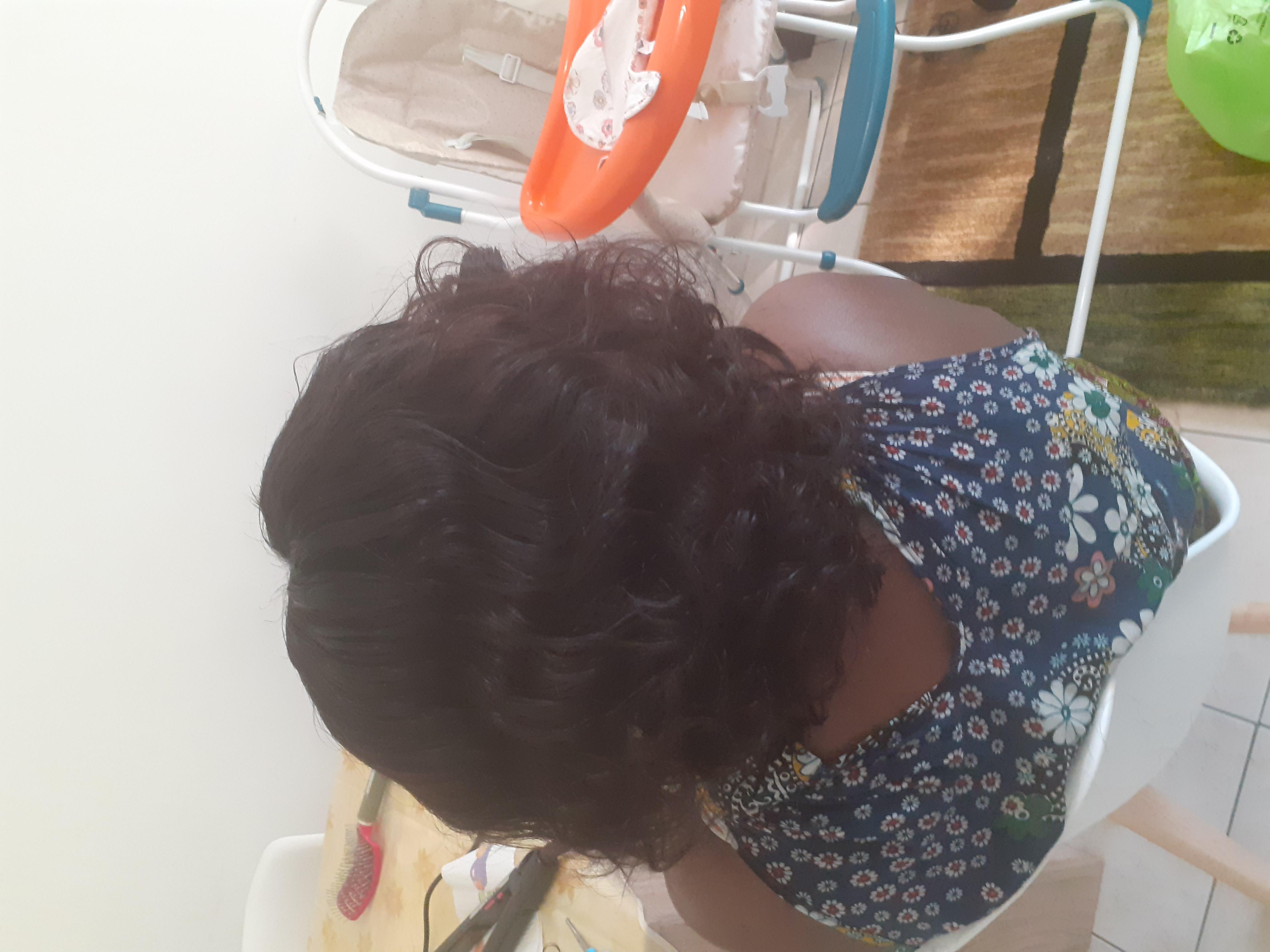 salon de coiffure afro tresse tresses box braids crochet braids vanilles tissages paris 75 77 78 91 92 93 94 95 DRFOAZXQ
