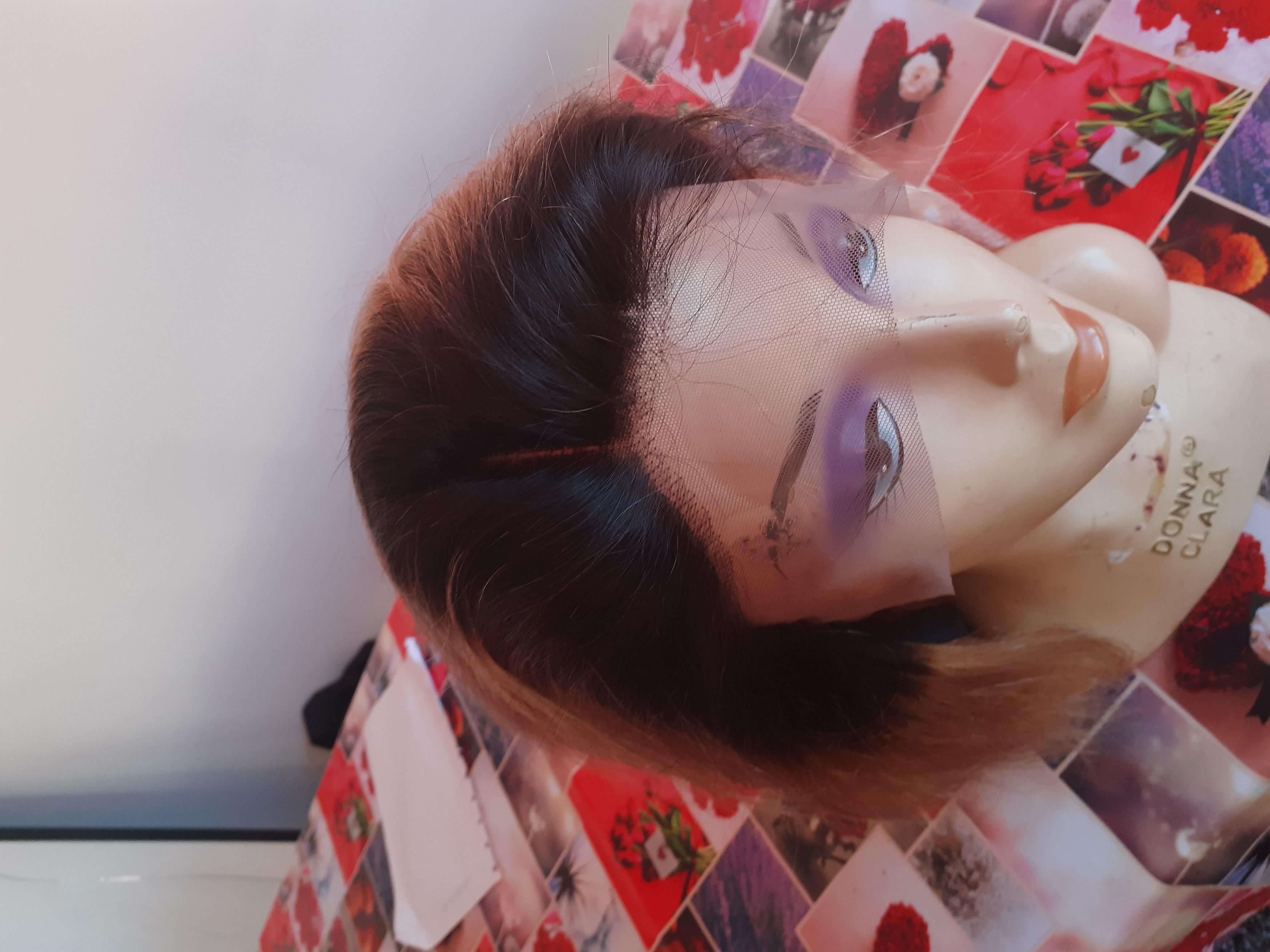 salon de coiffure afro tresse tresses box braids crochet braids vanilles tissages paris 75 77 78 91 92 93 94 95 VESUZQRW
