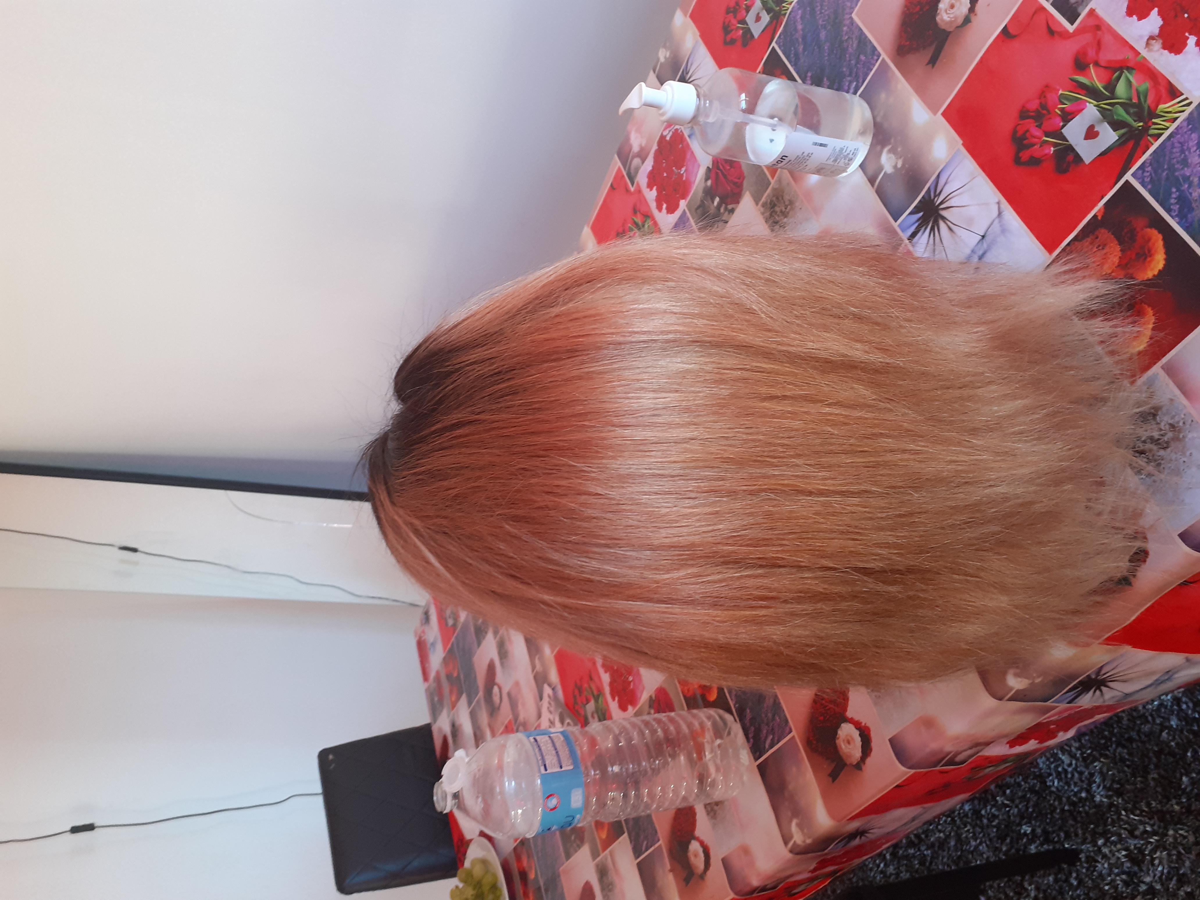 salon de coiffure afro tresse tresses box braids crochet braids vanilles tissages paris 75 77 78 91 92 93 94 95 MSRHEZAR