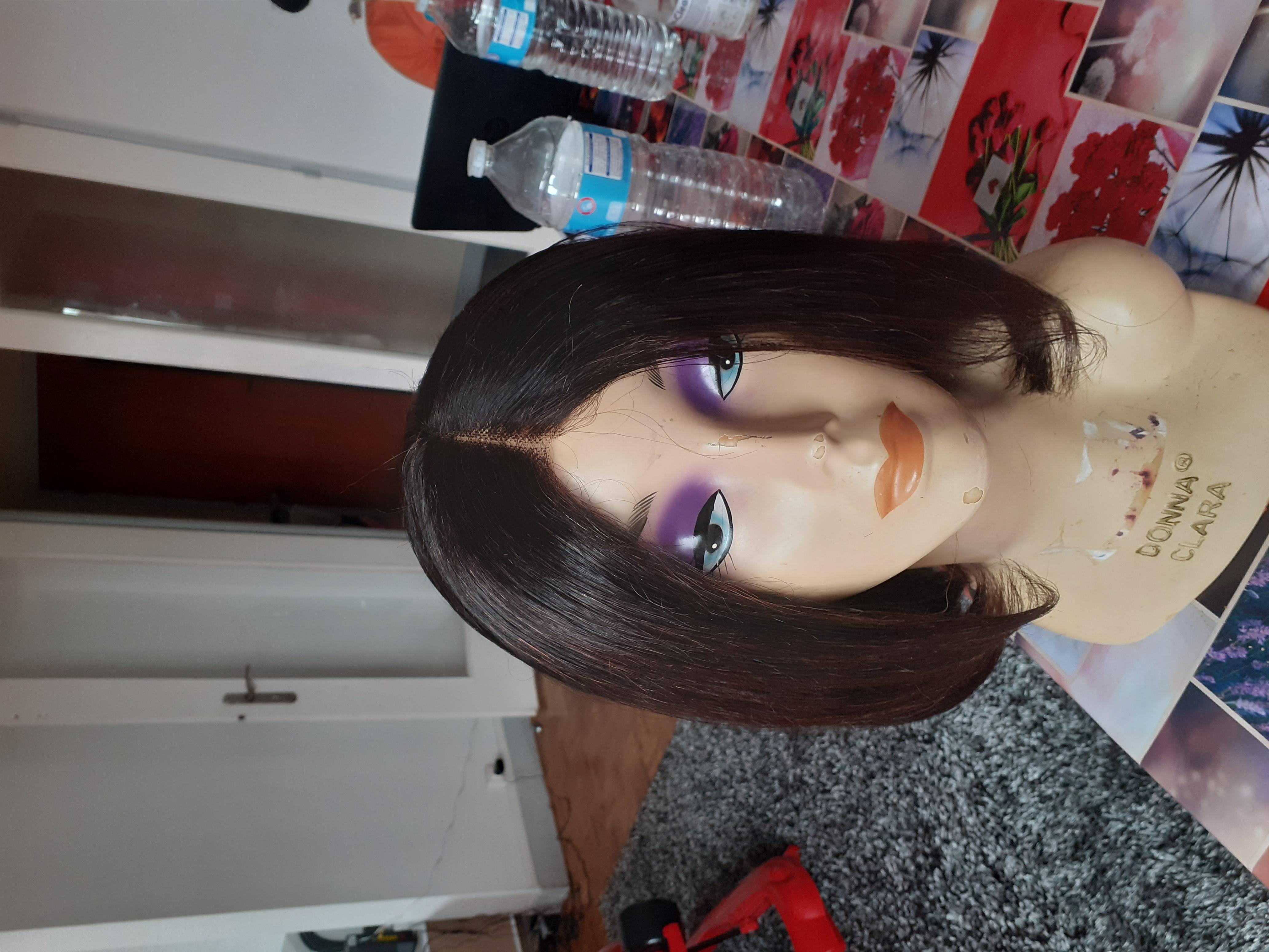 salon de coiffure afro tresse tresses box braids crochet braids vanilles tissages paris 75 77 78 91 92 93 94 95 XWCHKKSO