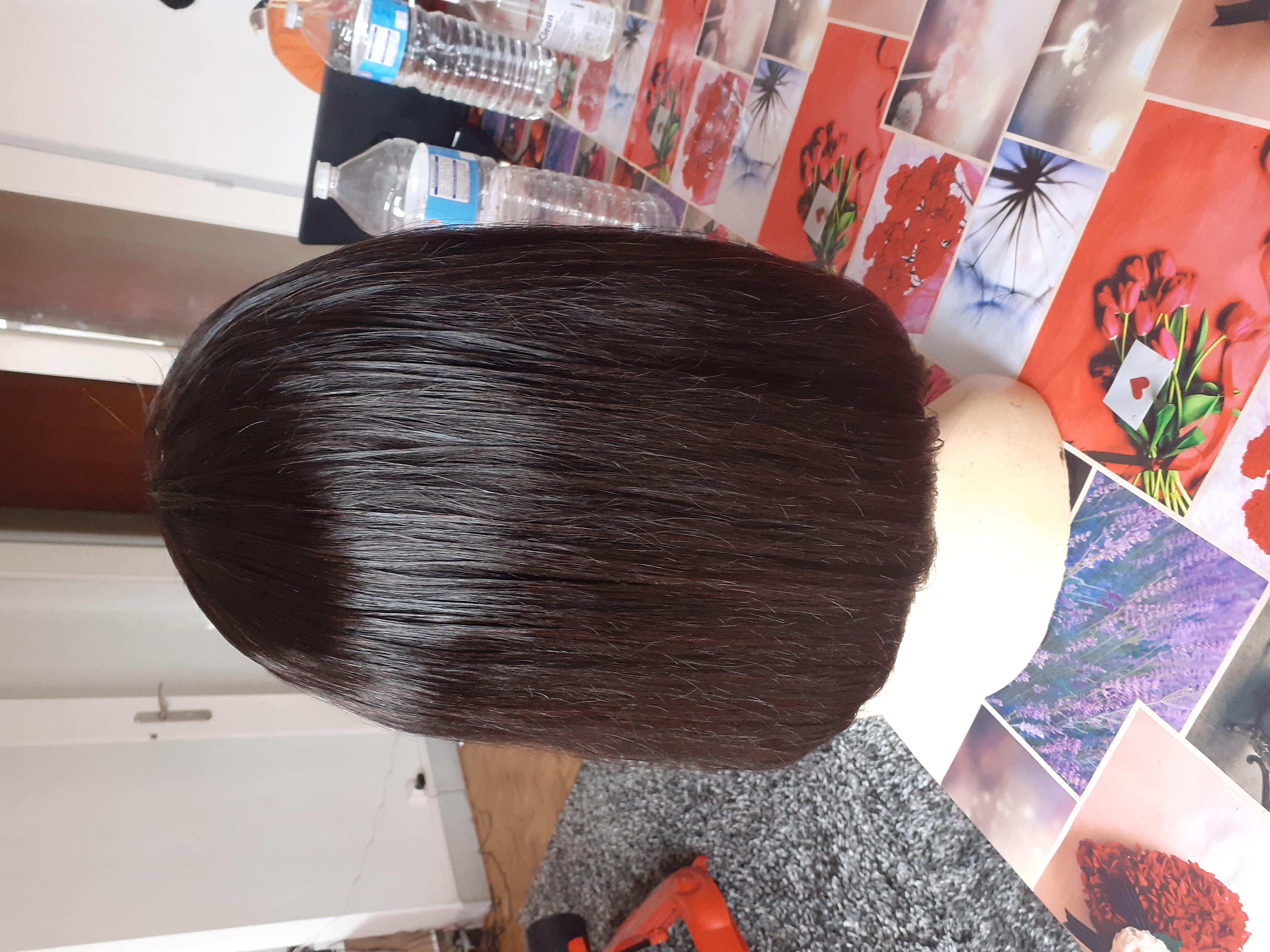 salon de coiffure afro tresse tresses box braids crochet braids vanilles tissages paris 75 77 78 91 92 93 94 95 UBIZYIVD