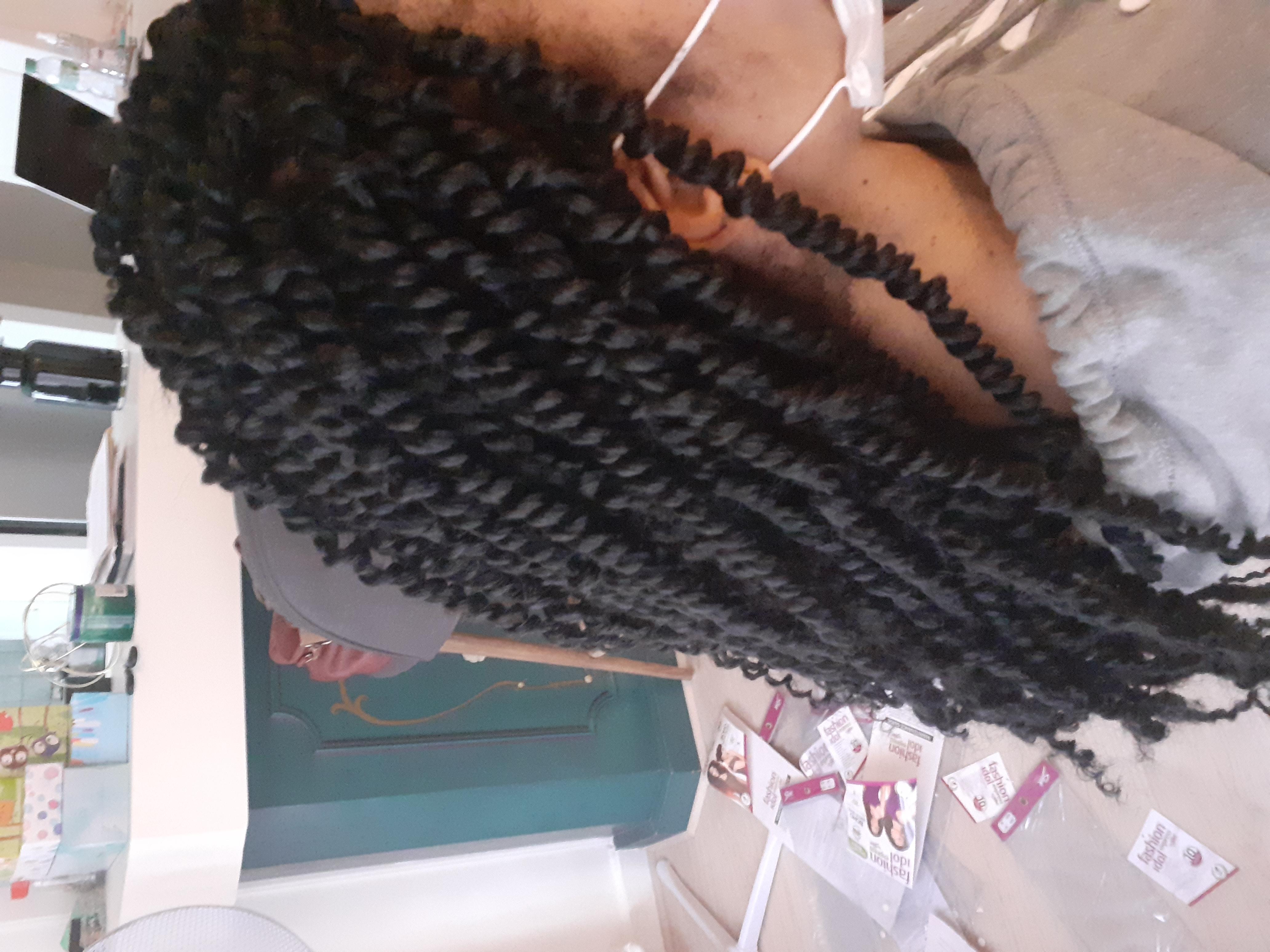 salon de coiffure afro tresse tresses box braids crochet braids vanilles tissages paris 75 77 78 91 92 93 94 95 WZLERLSS