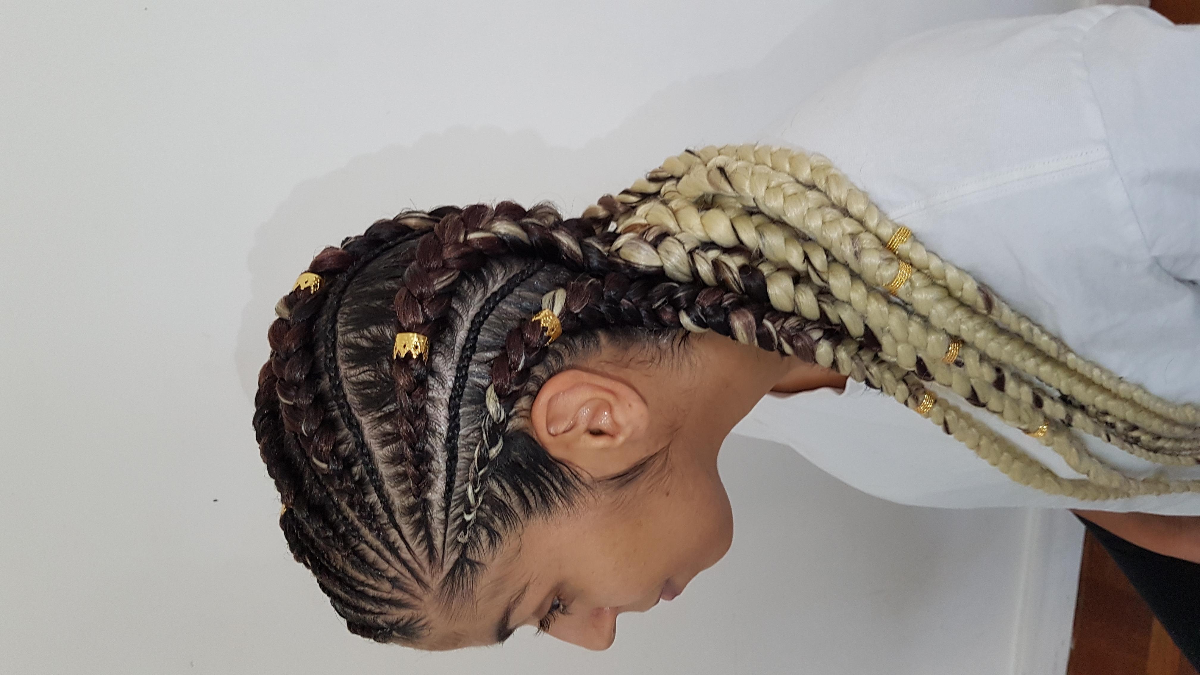 salon de coiffure afro tresse tresses box braids crochet braids vanilles tissages paris 75 77 78 91 92 93 94 95 JJKPSQSK