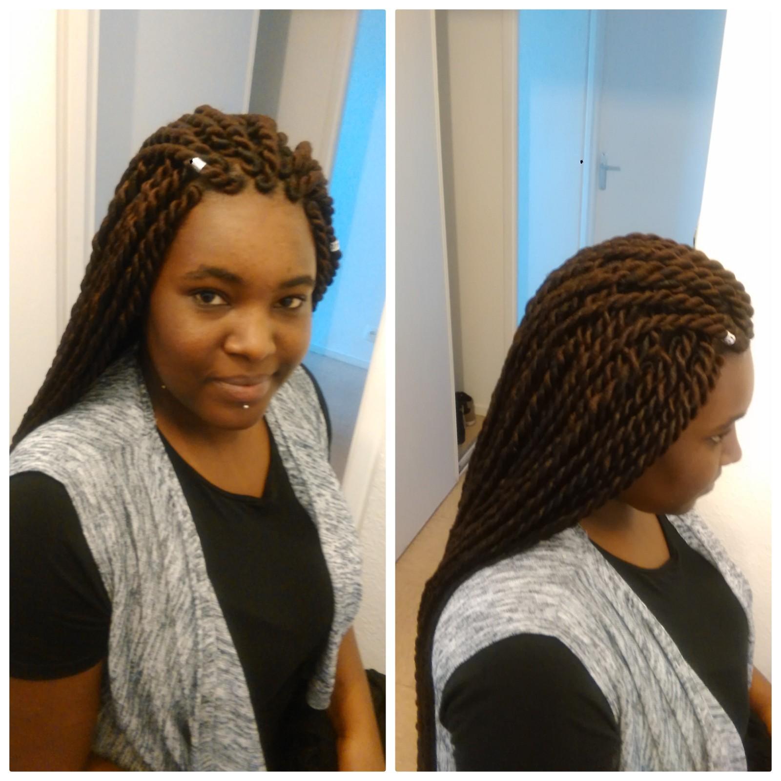 salon de coiffure afro tresse tresses box braids crochet braids vanilles tissages paris 75 77 78 91 92 93 94 95 XWNCXDUN