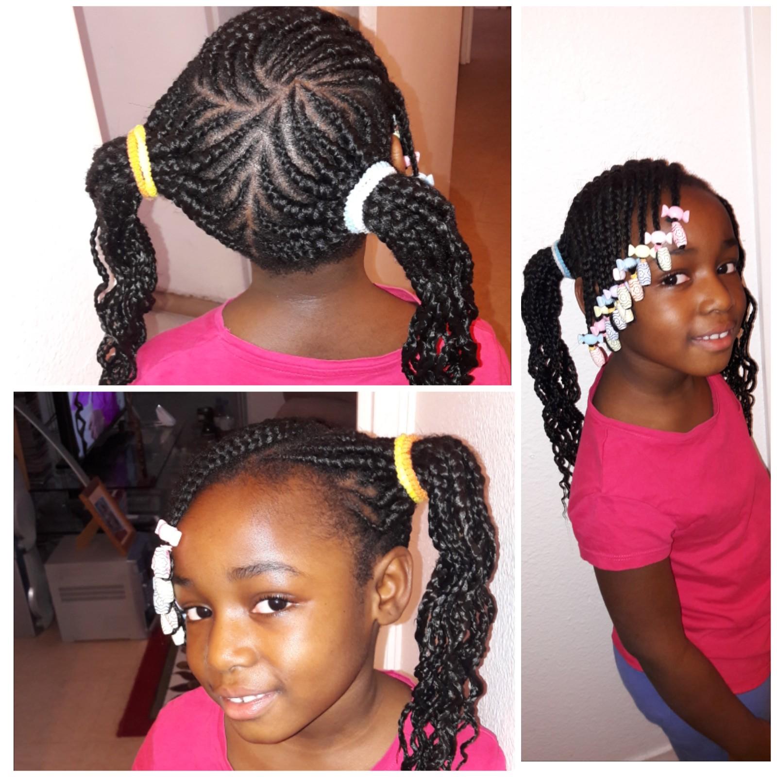 salon de coiffure afro tresse tresses box braids crochet braids vanilles tissages paris 75 77 78 91 92 93 94 95 GRLWTCQW